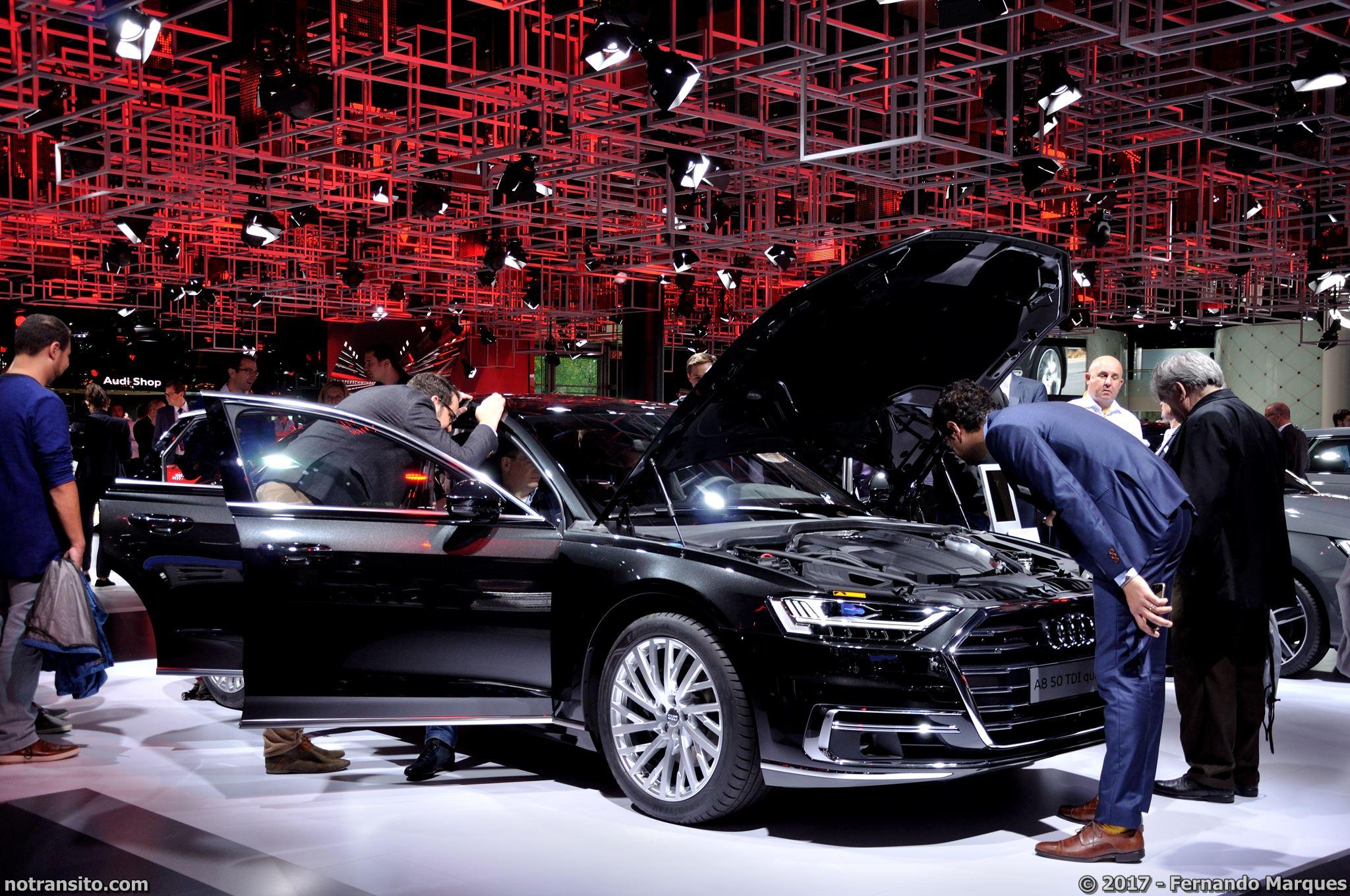 Audi-A8-Frankfurt-2017-009