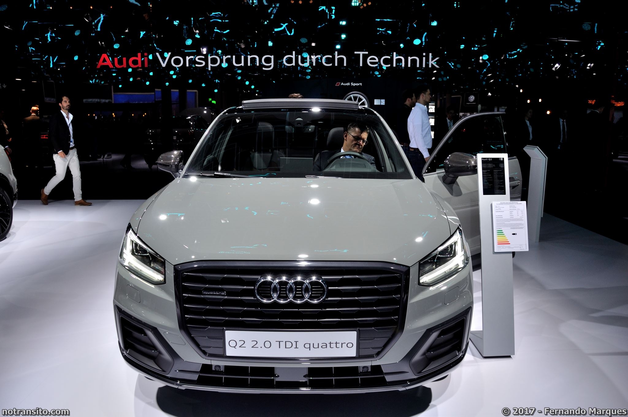 Audi-Q2-Frankfurt-2017-001