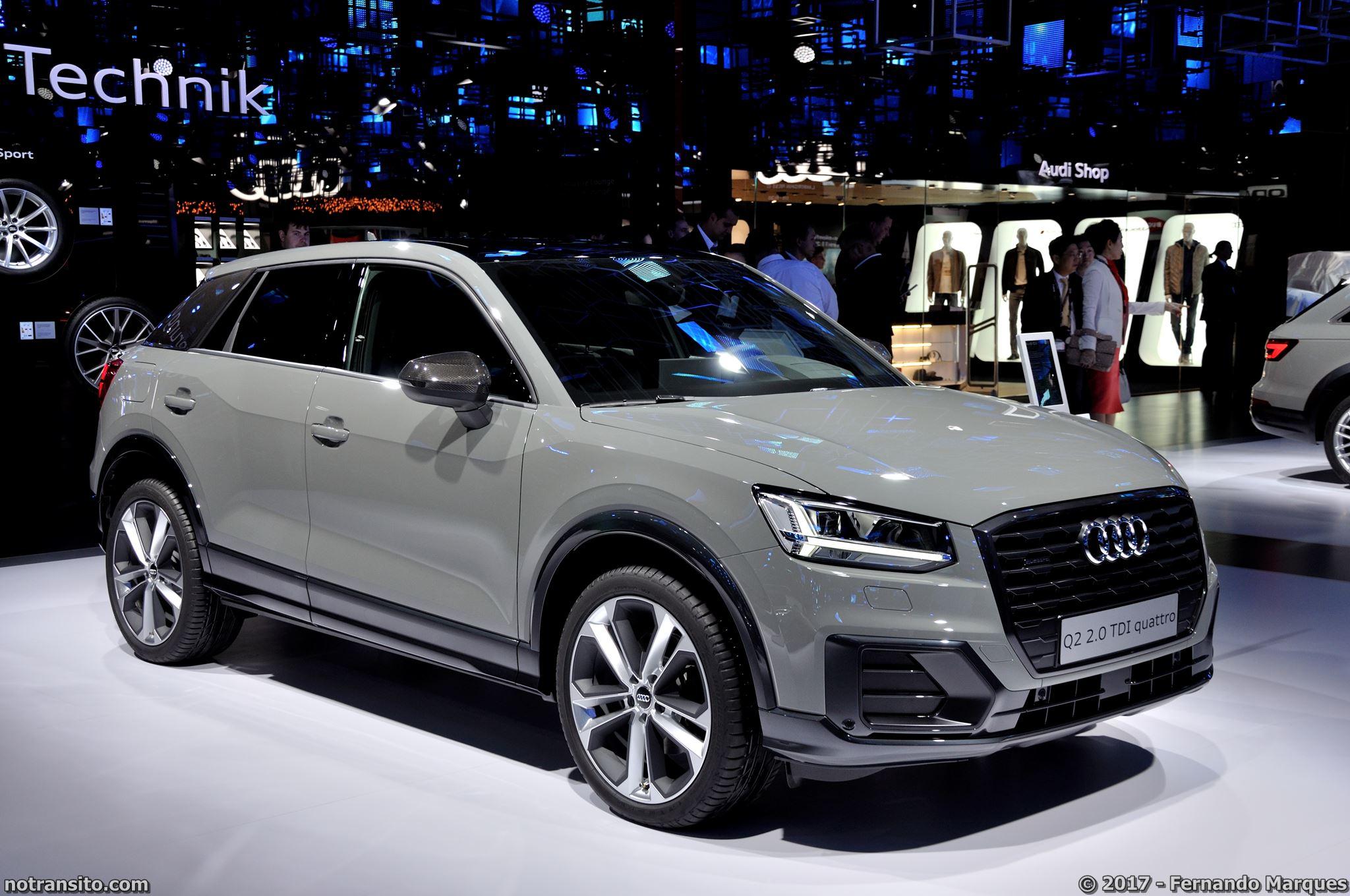 Audi-Q2-Frankfurt-2017-002