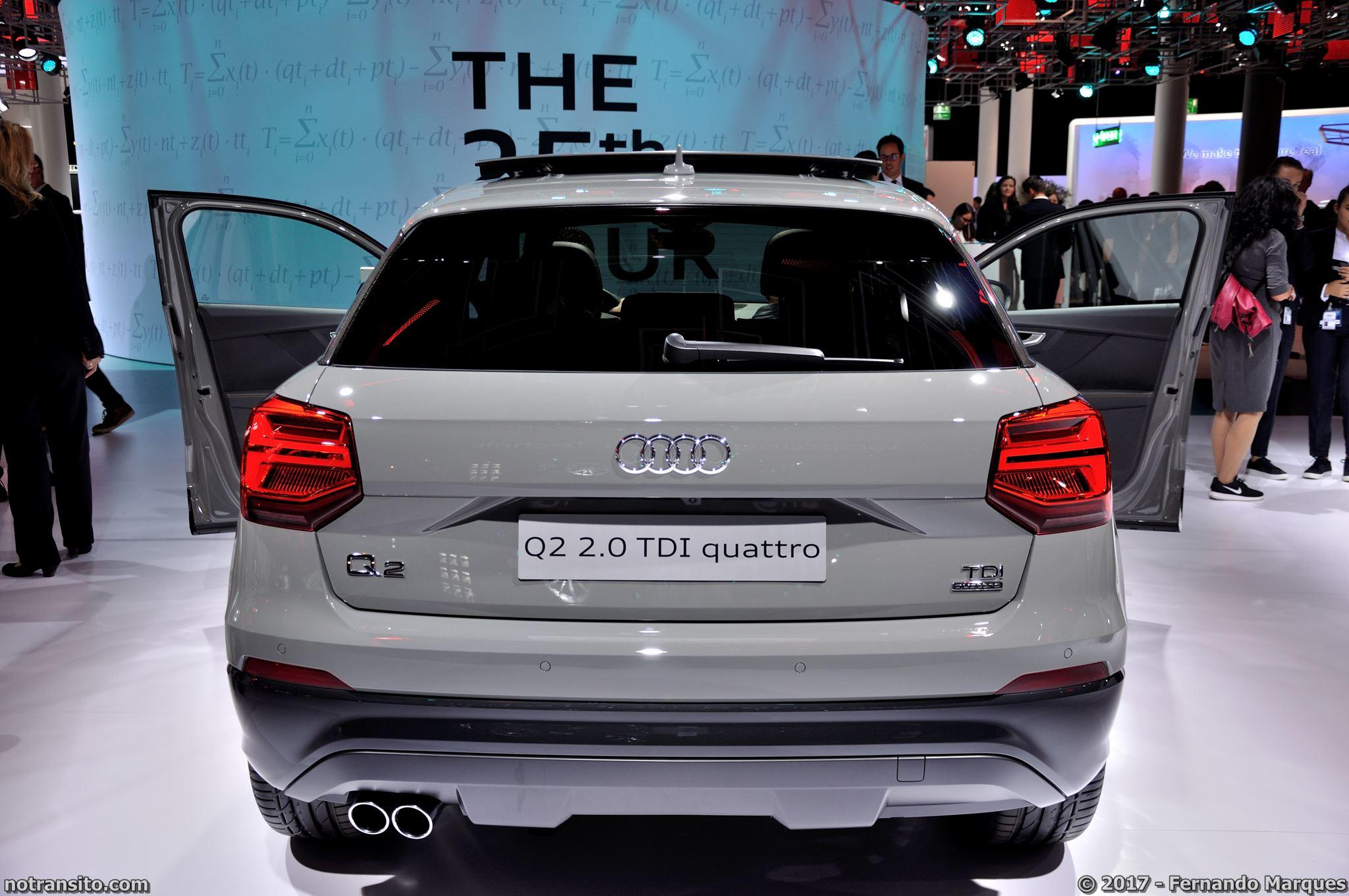 Audi-Q2-Frankfurt-2017-003