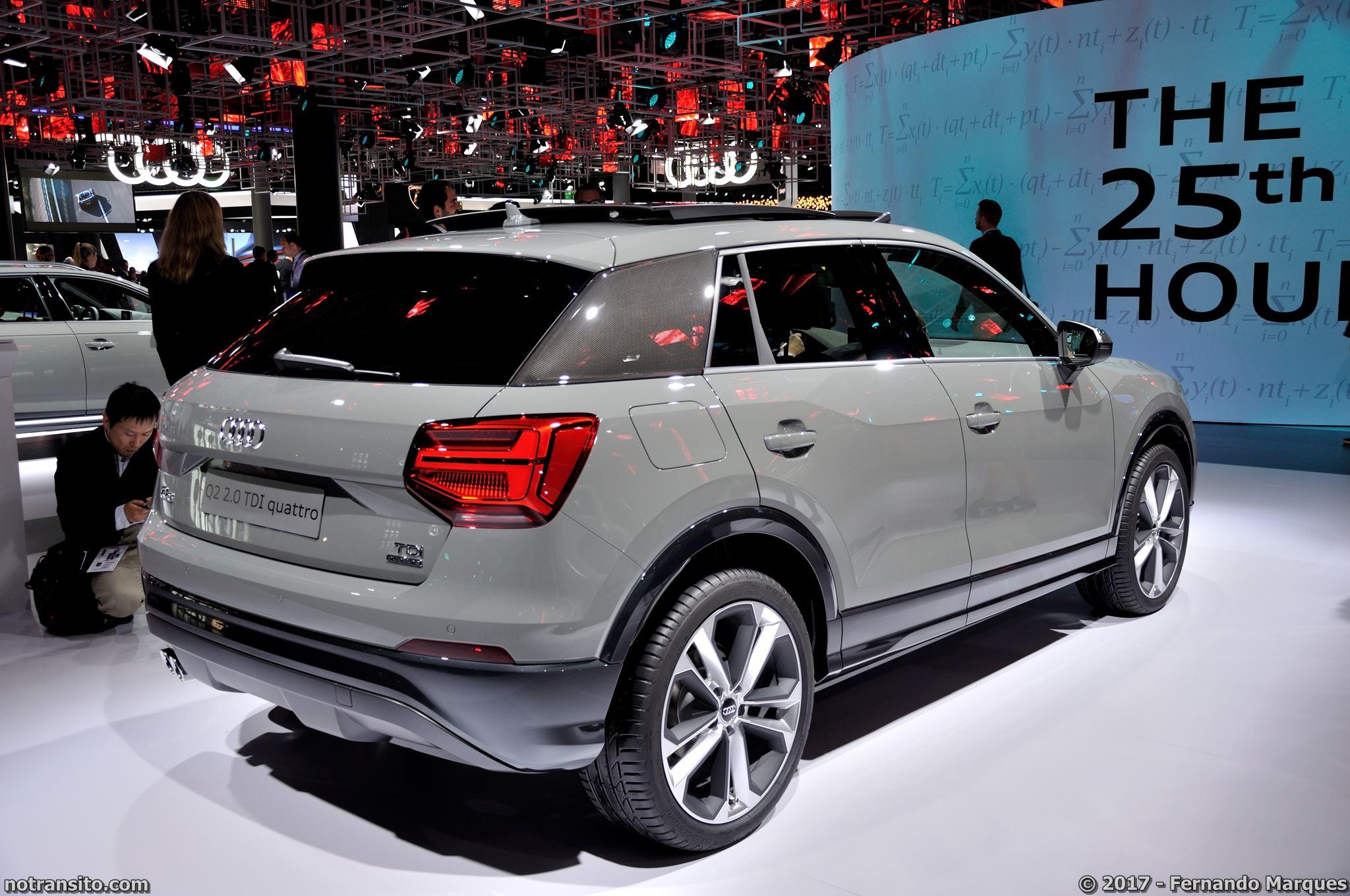 Audi-Q2-Frankfurt-2017-004