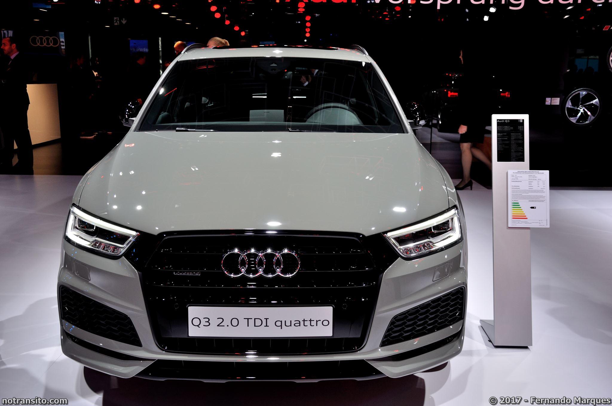 Audi-Q3-Frankfurt-2017-001