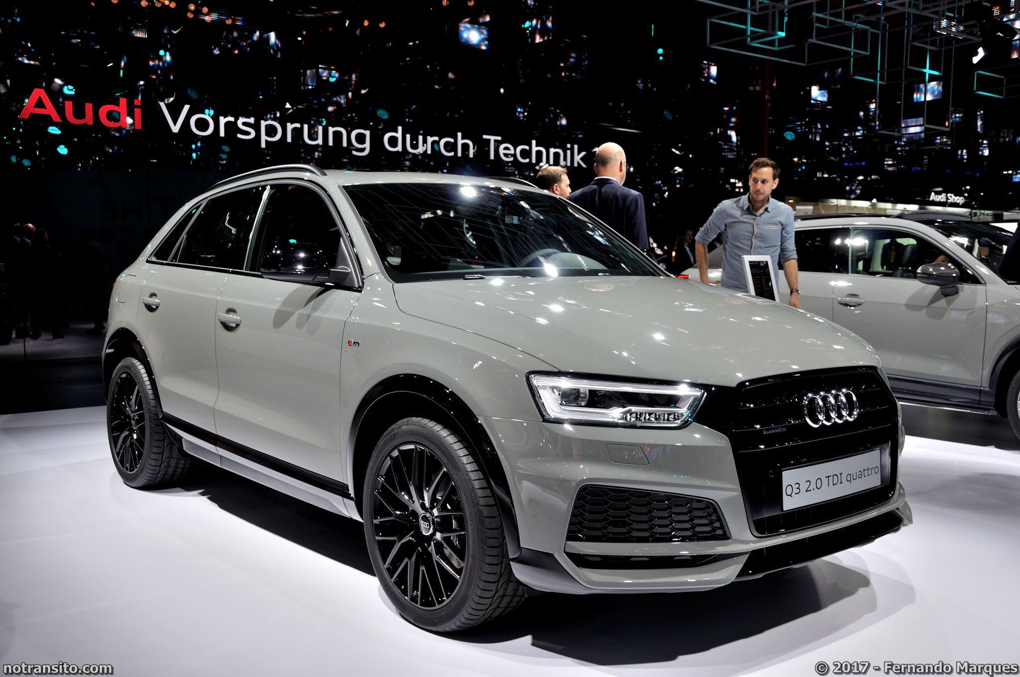 Audi-Q3-Frankfurt-2017-002