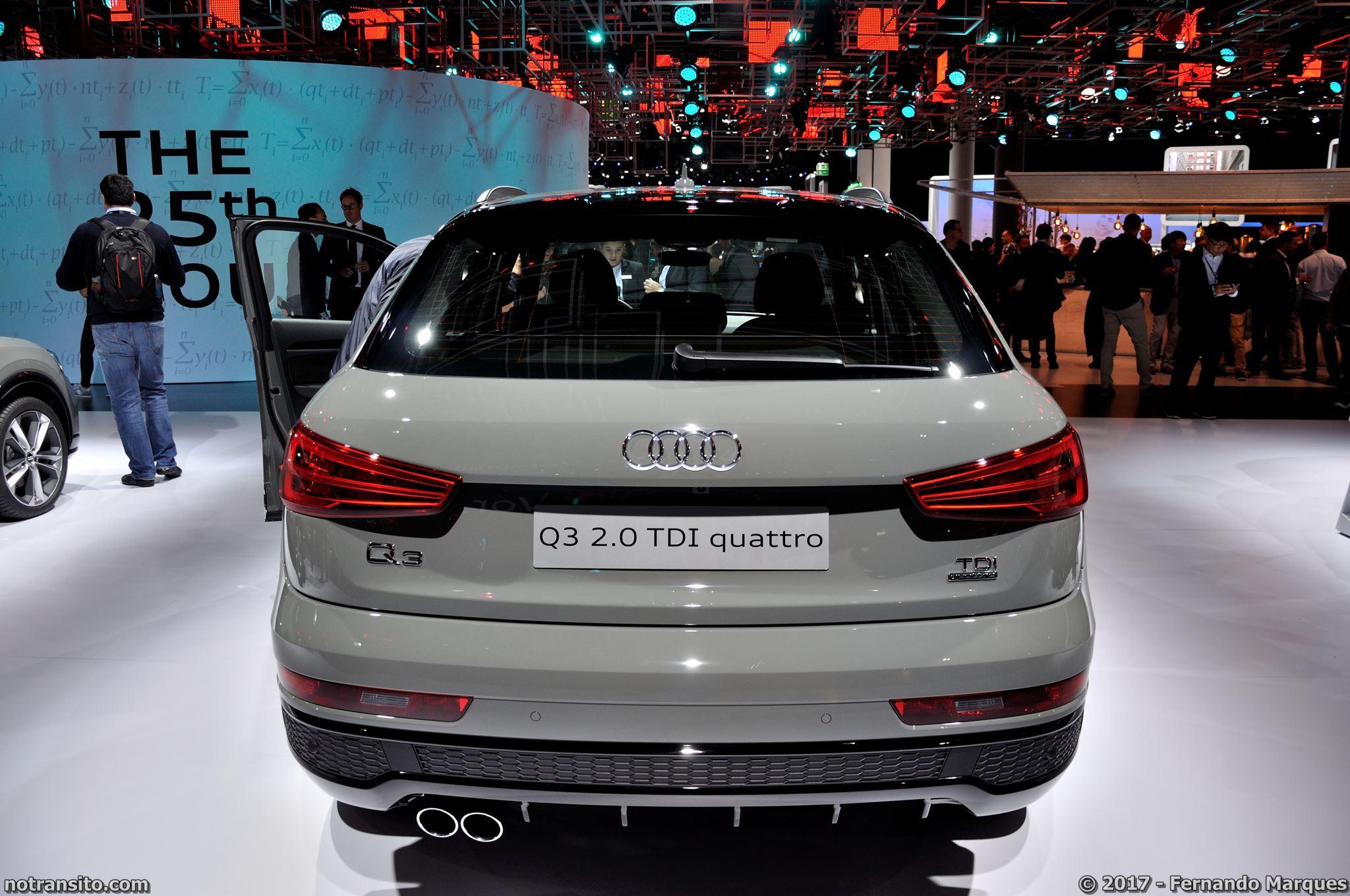 Audi-Q3-Frankfurt-2017-003