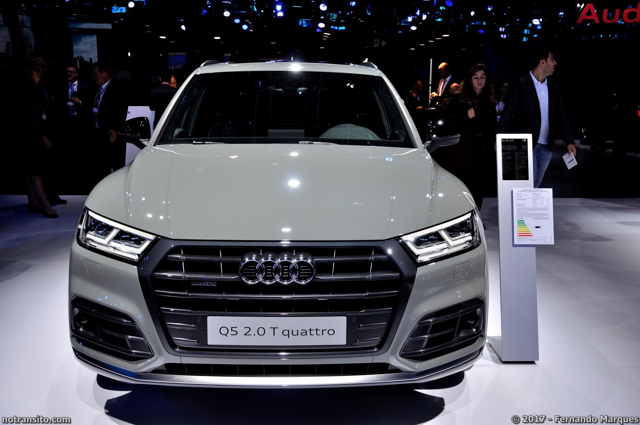 Audi-Q5-Frankfurt-2017-001