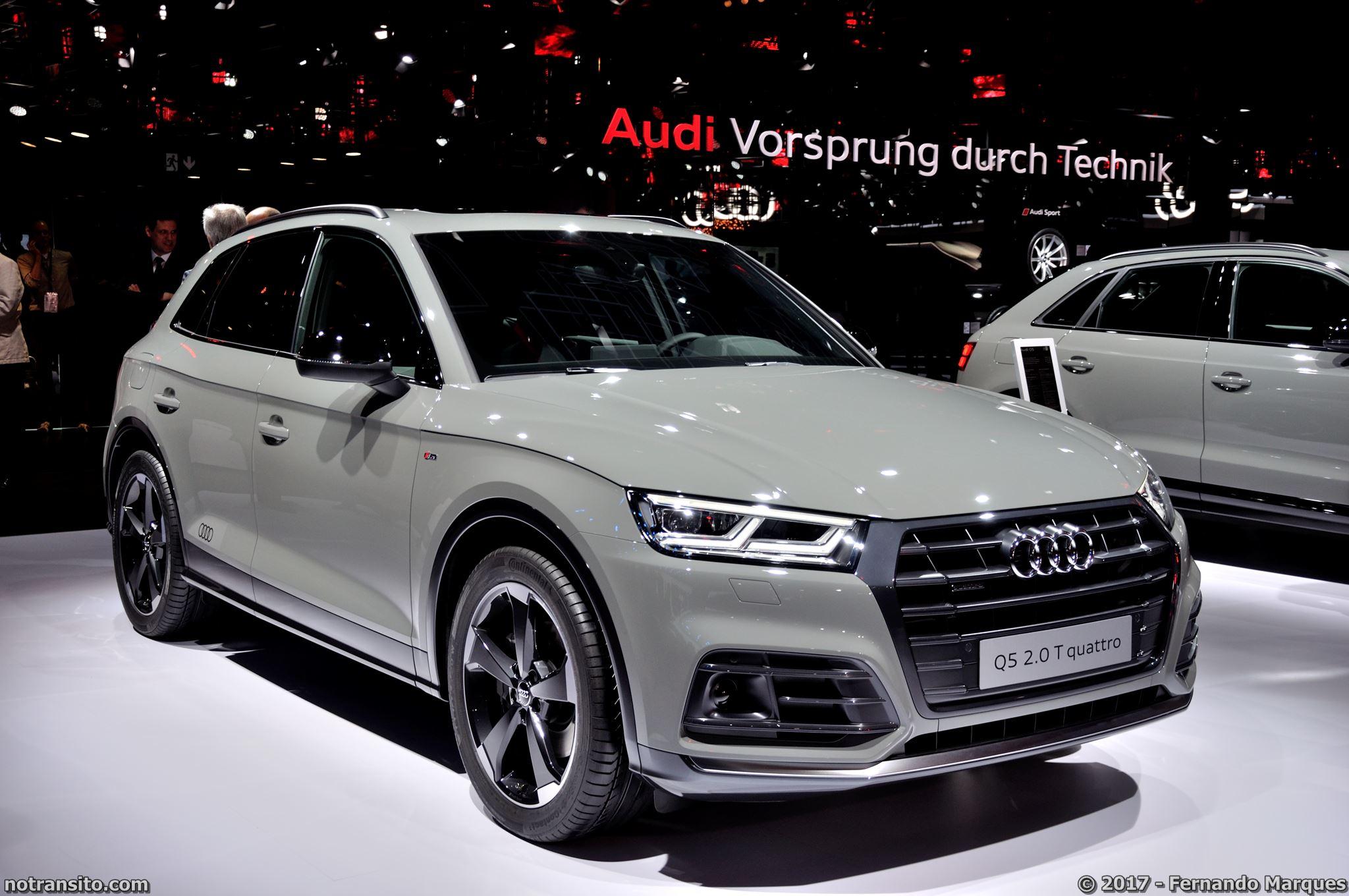 Audi-Q5-Frankfurt-2017-002
