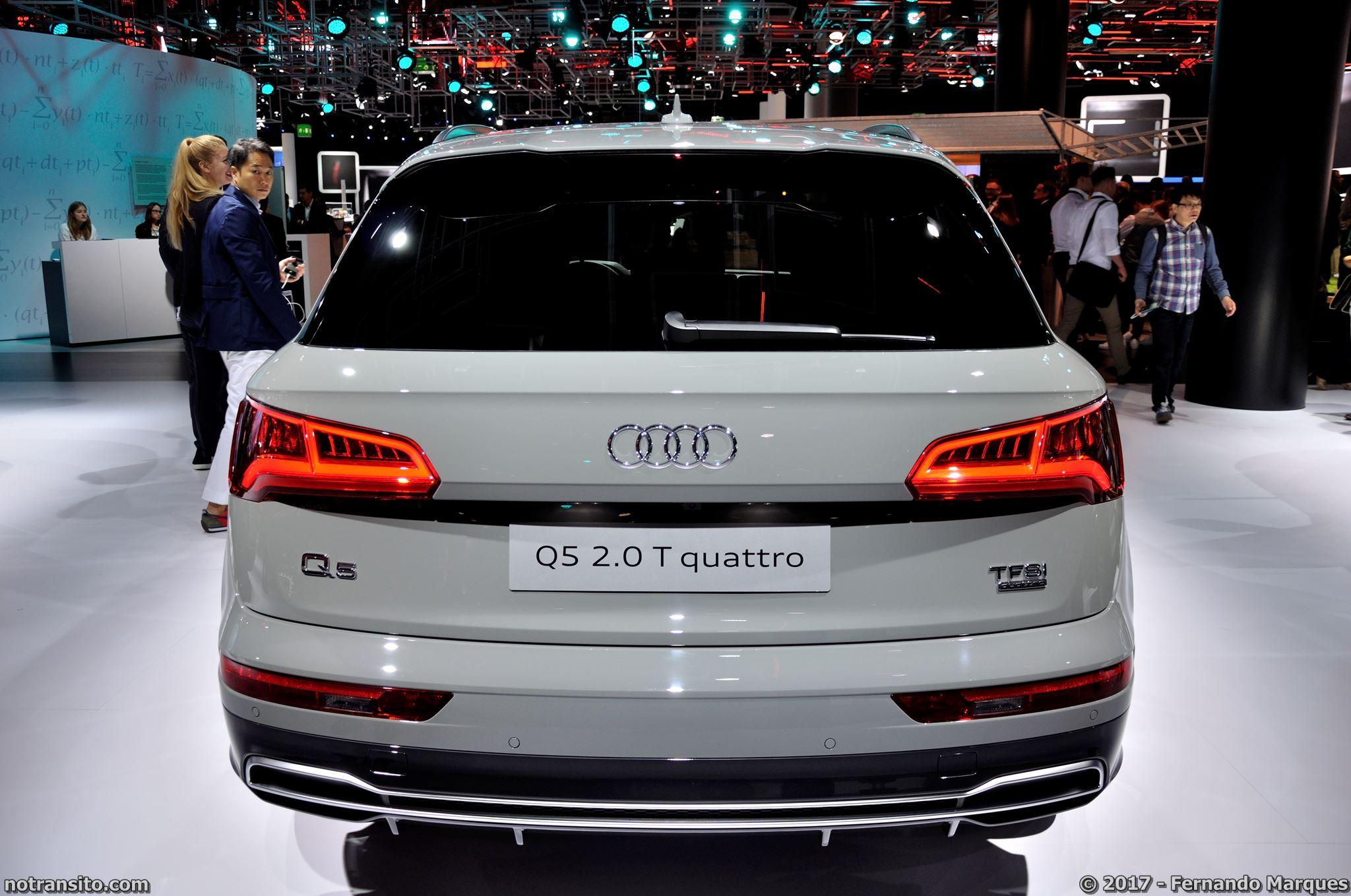 Audi-Q5-Frankfurt-2017-003