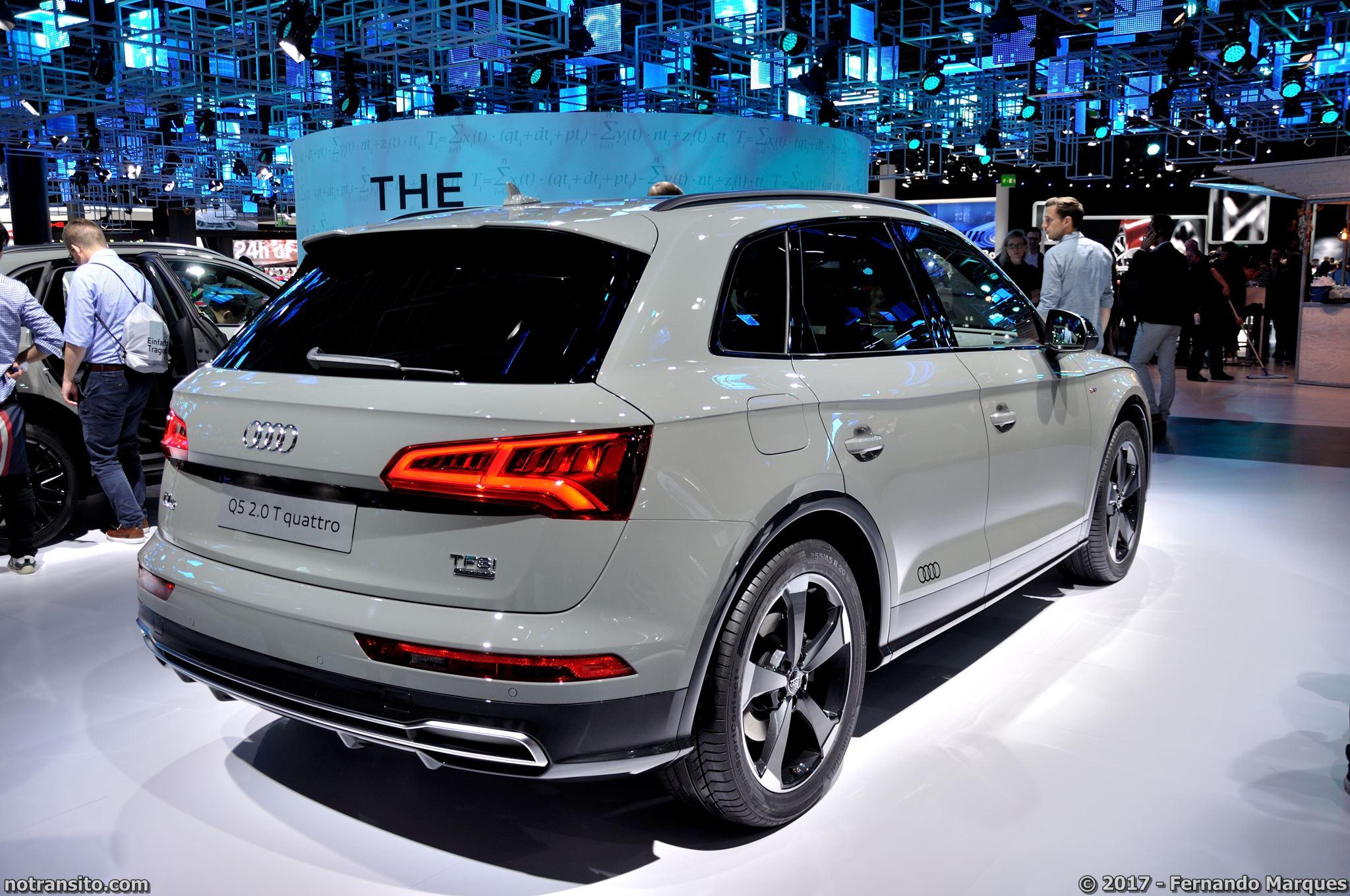 Audi-Q5-Frankfurt-2017-004
