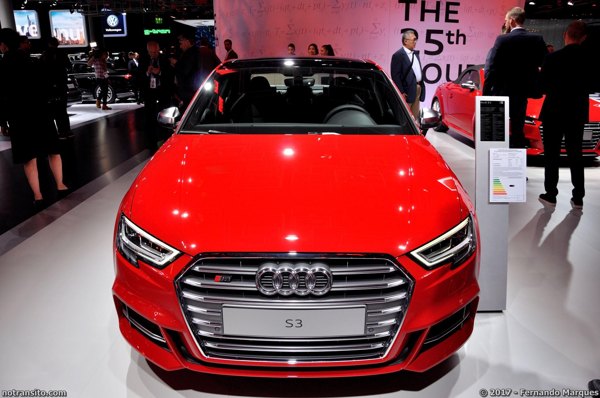 Audi-S3-Seda-Frankfurt-2017-001
