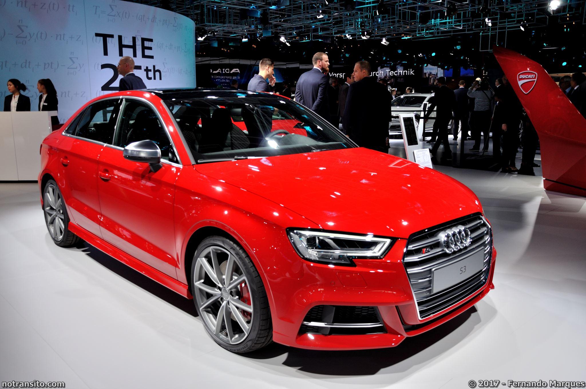 Audi-S3-Seda-Frankfurt-2017-002