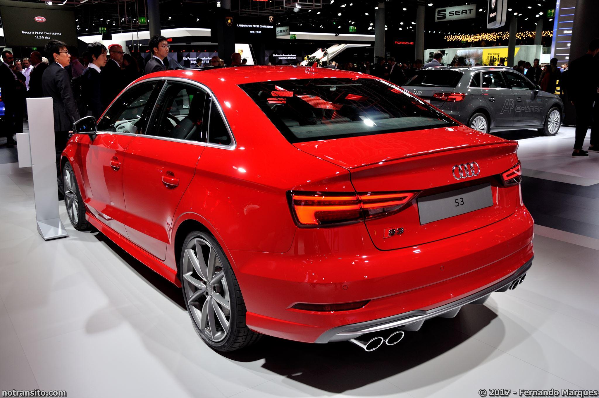 Audi-S3-Seda-Frankfurt-2017-003