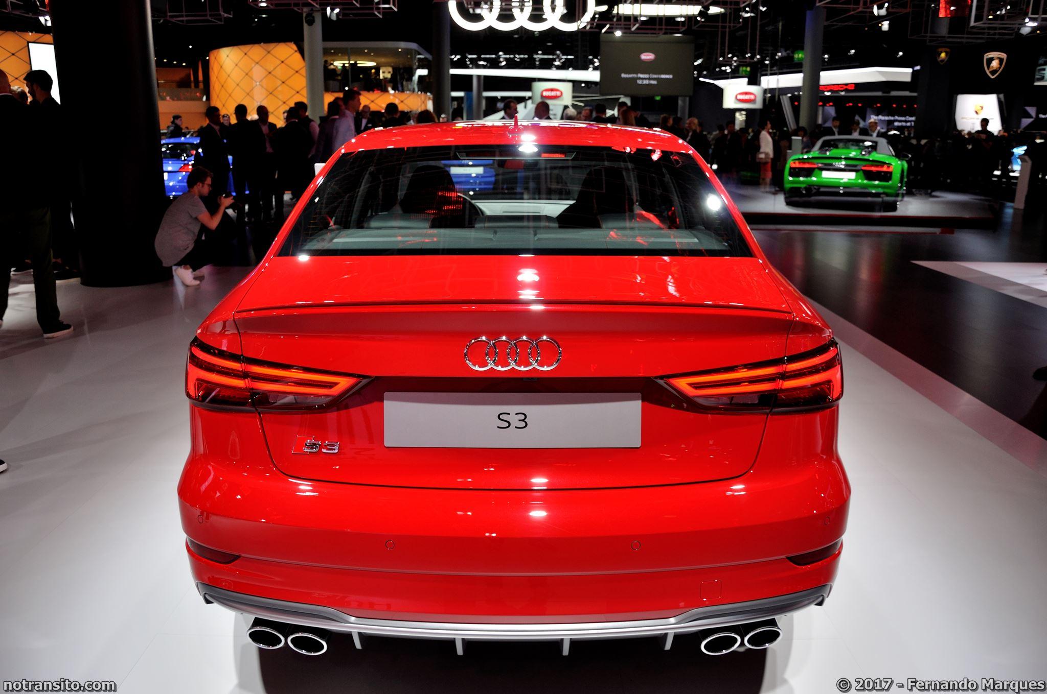 Audi-S3-Seda-Frankfurt-2017-004