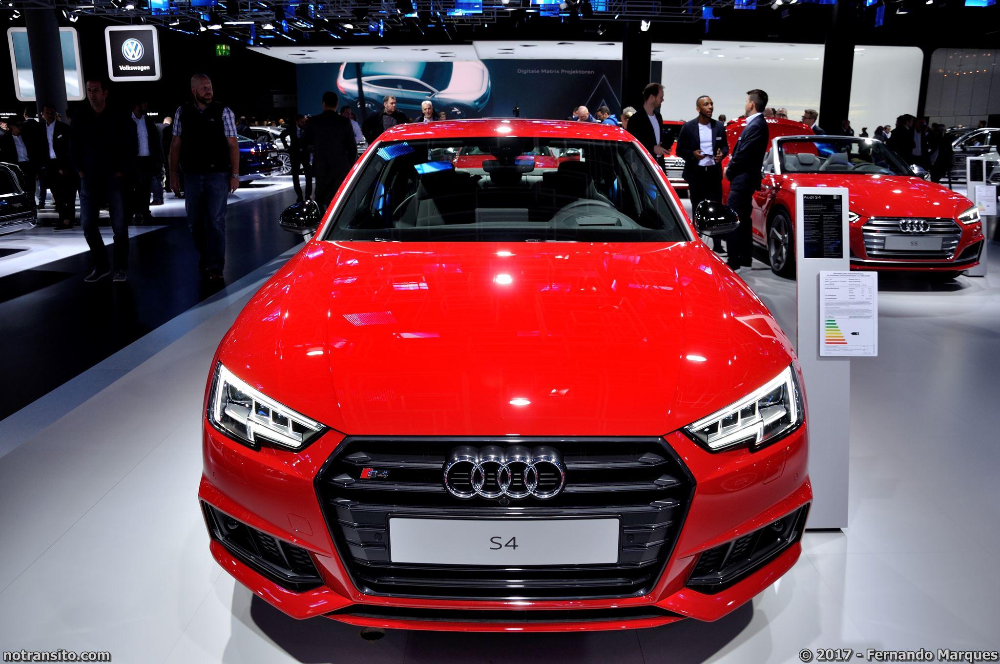 Audi-S4-Seda-Frankfurt-2017-001