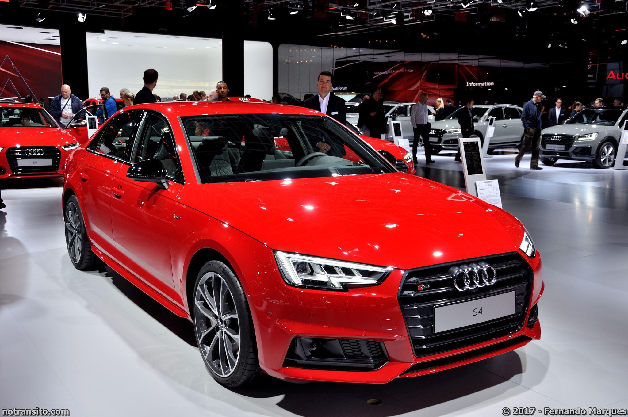 Audi-S4-Seda-Frankfurt-2017-002