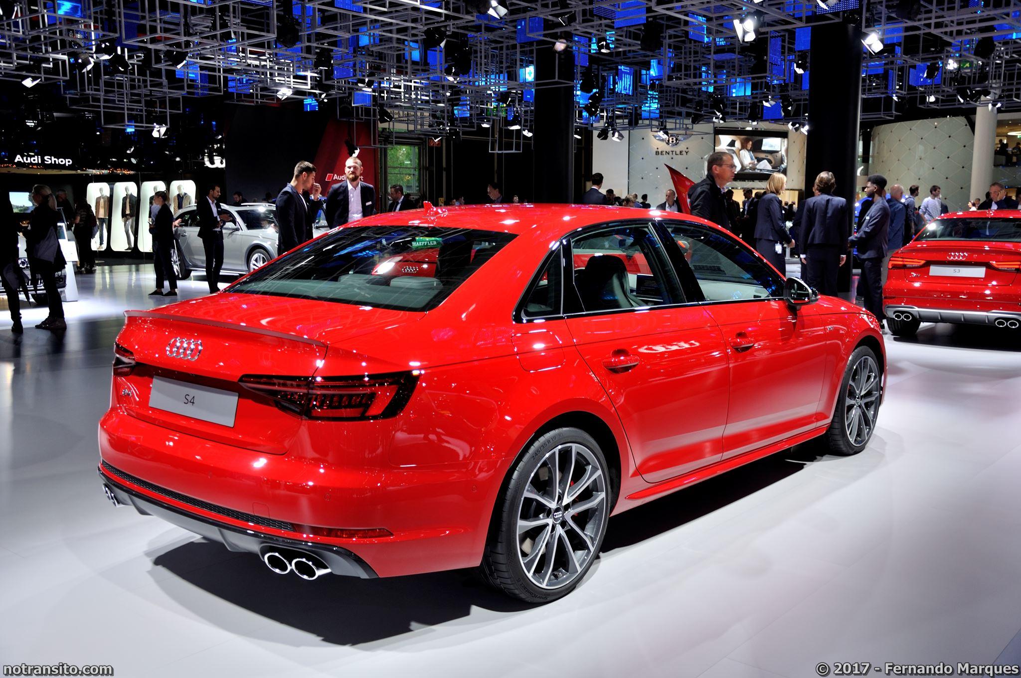 Audi-S4-Seda-Frankfurt-2017-003