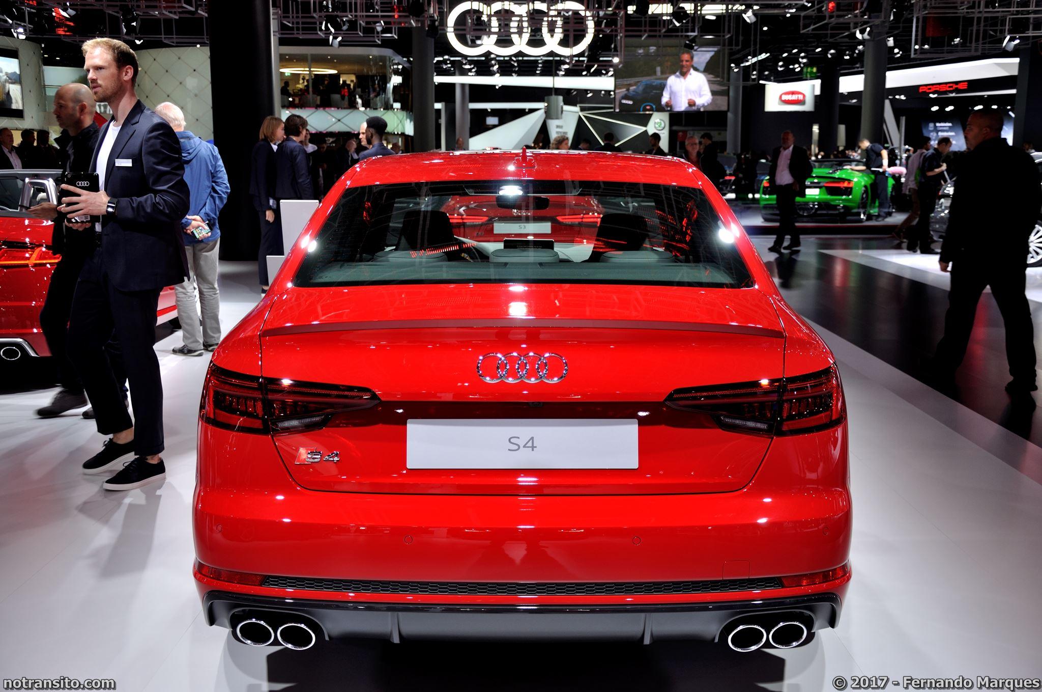Audi-S4-Seda-Frankfurt-2017-004