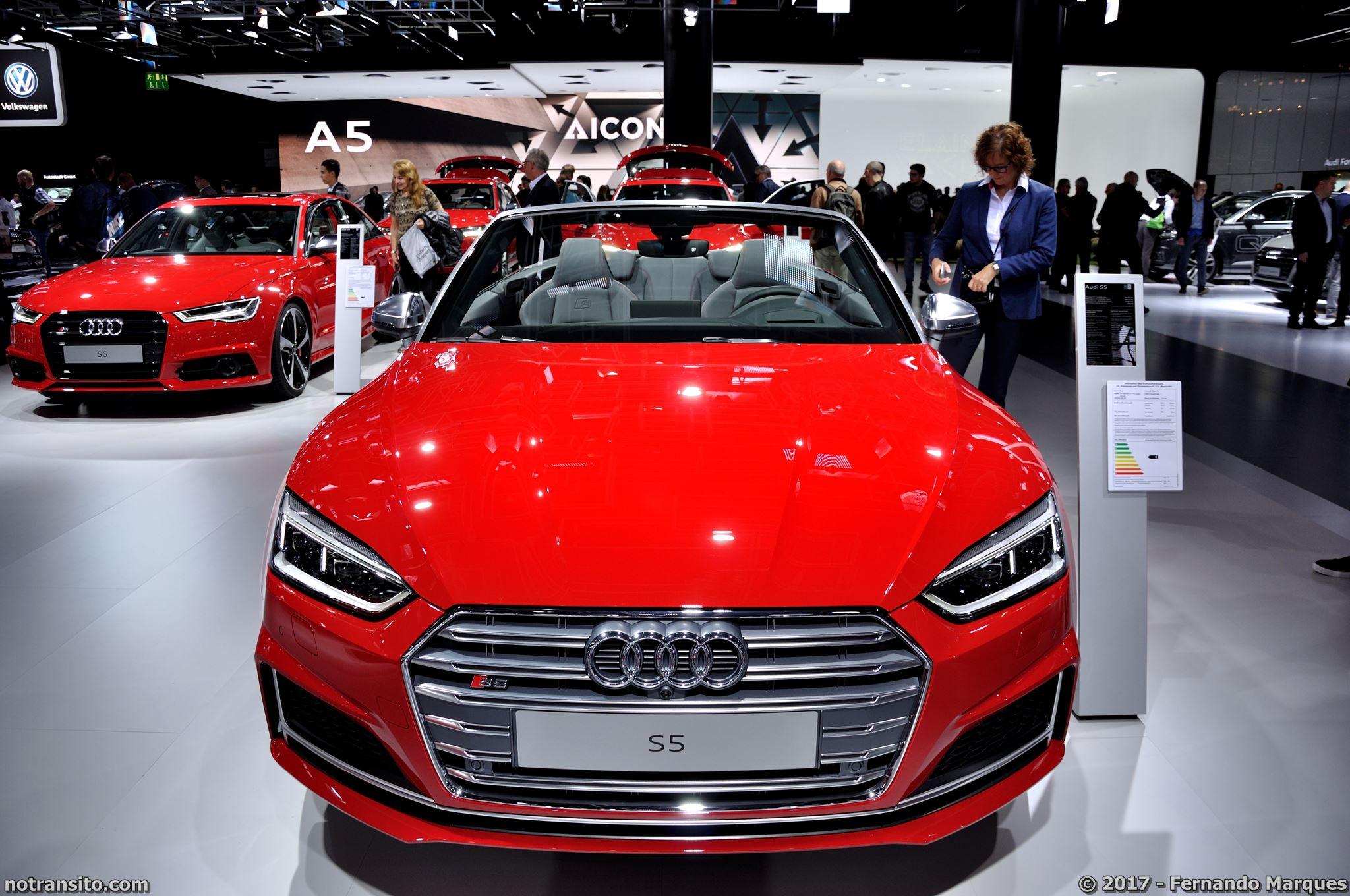 Audi-S5-Frankfurt-2017-001