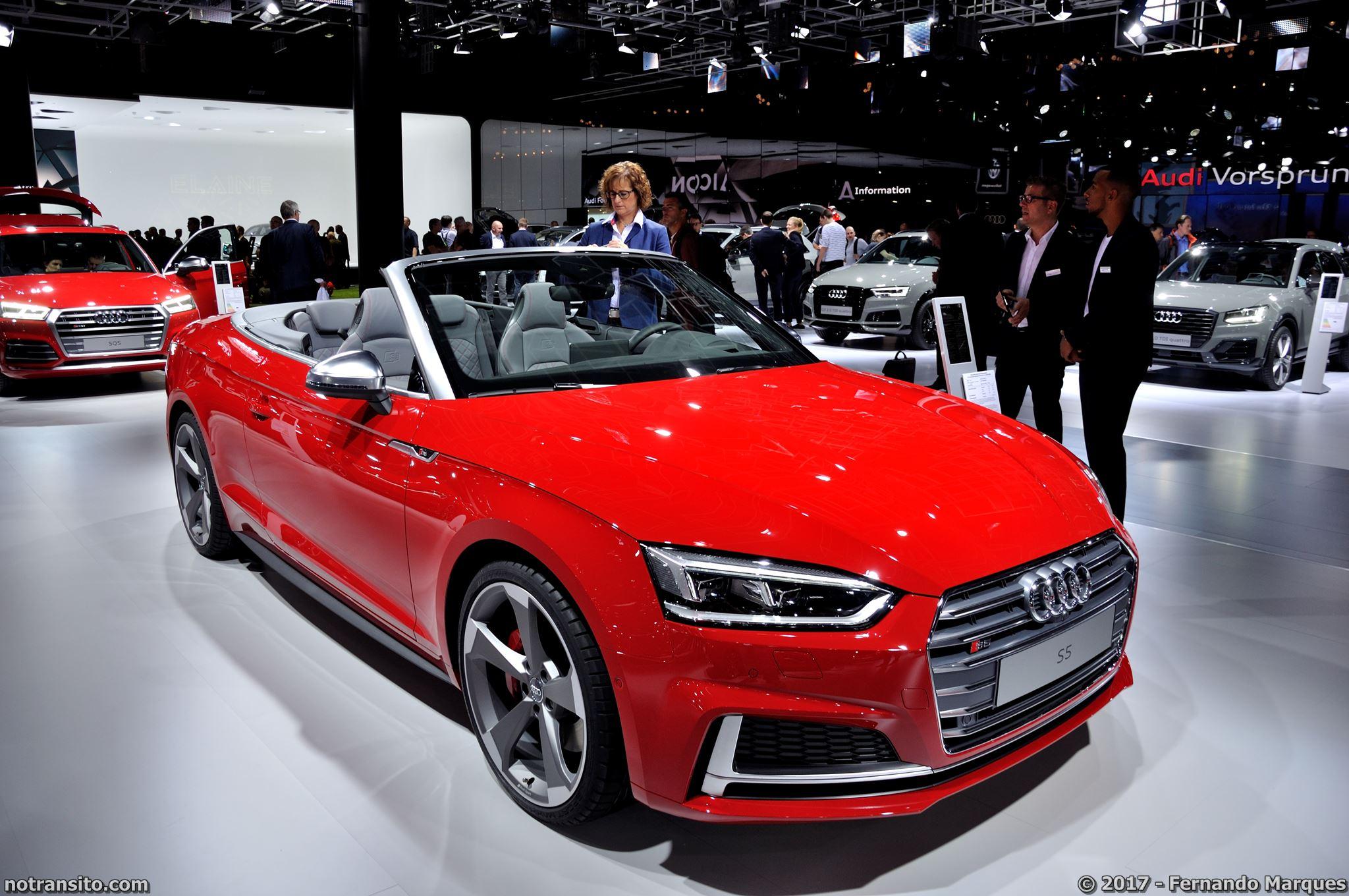 Audi-S5-Frankfurt-2017-002
