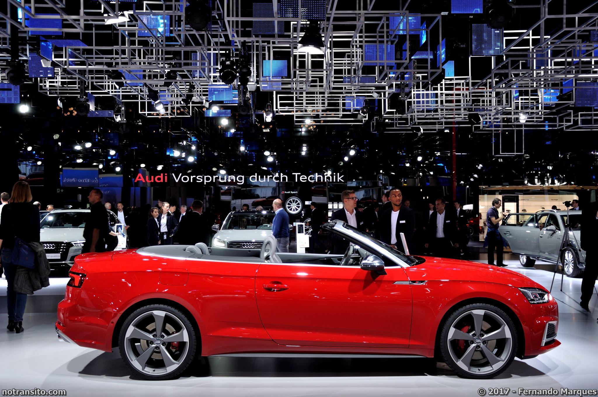 Audi-S5-Frankfurt-2017-003