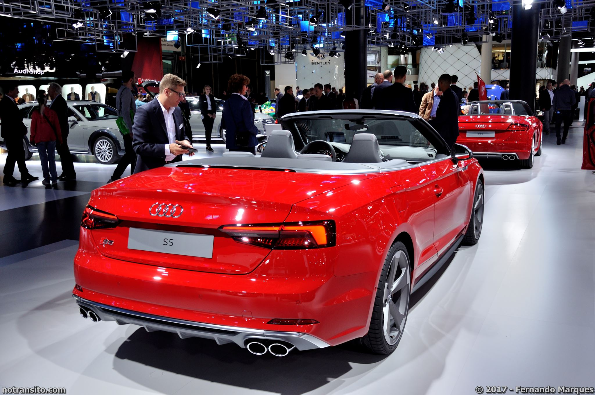 Audi-S5-Frankfurt-2017-004