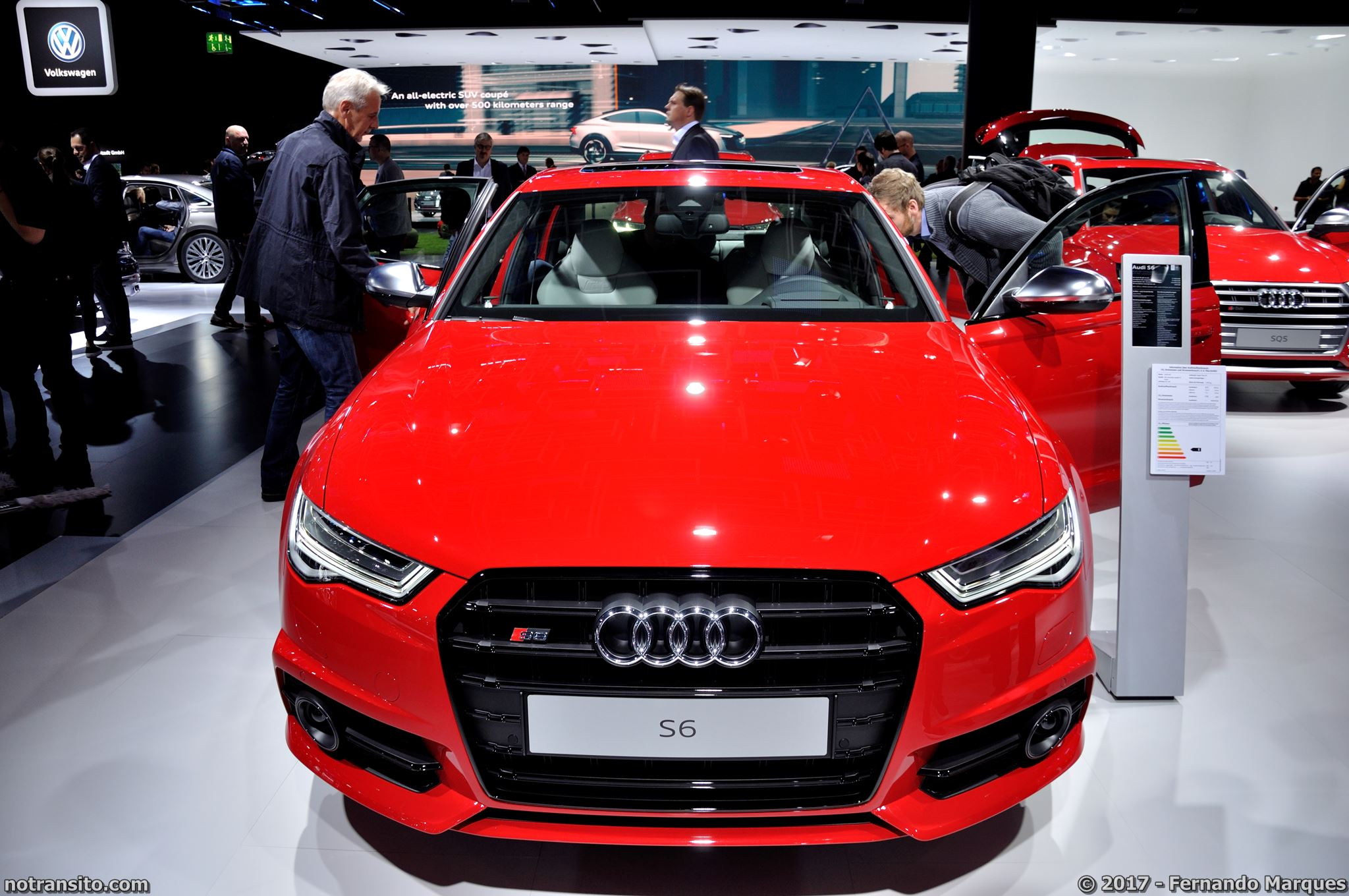 Audi-S6-Frankfurt-2017-001