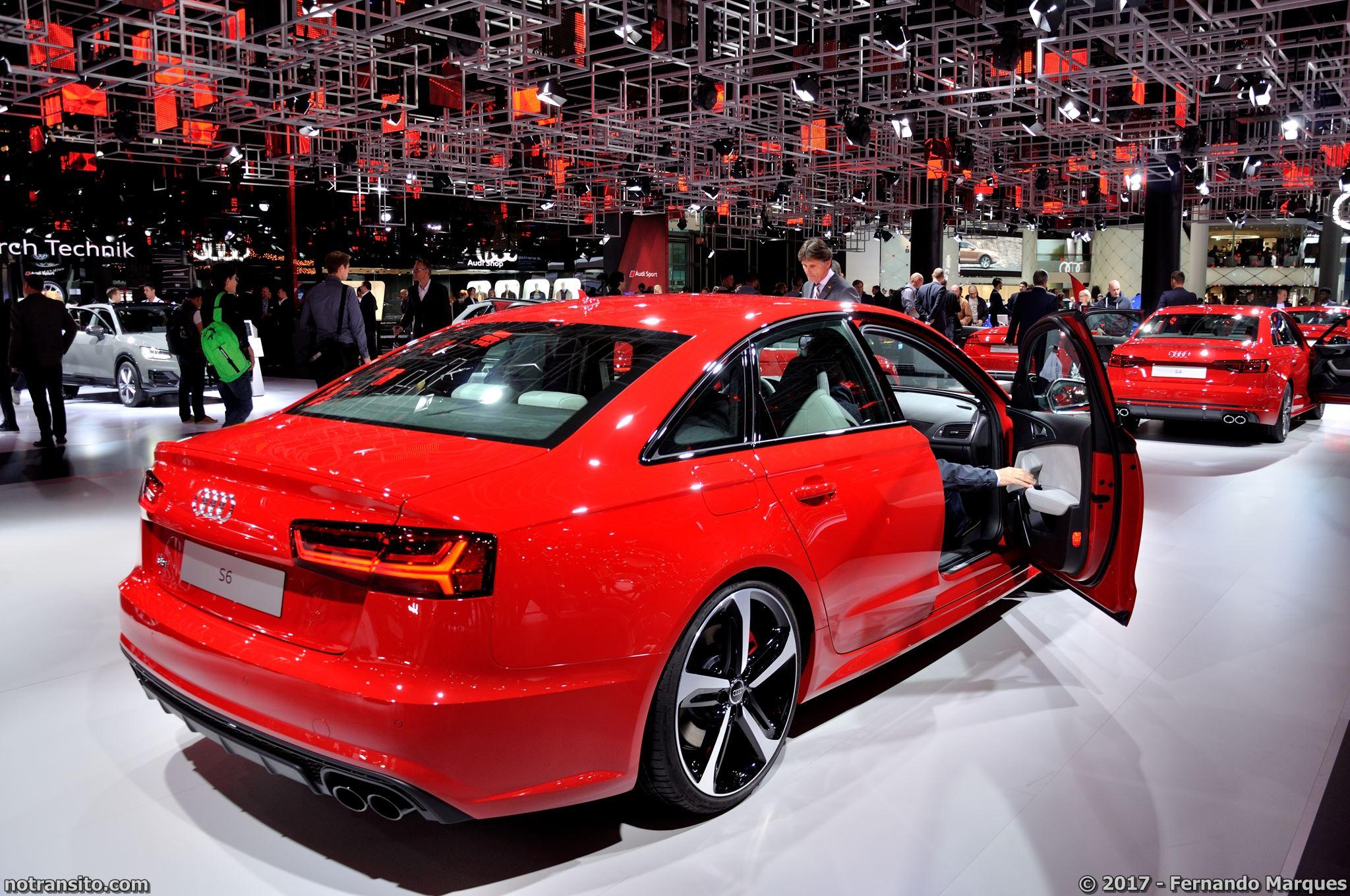 Audi-S6-Frankfurt-2017-003