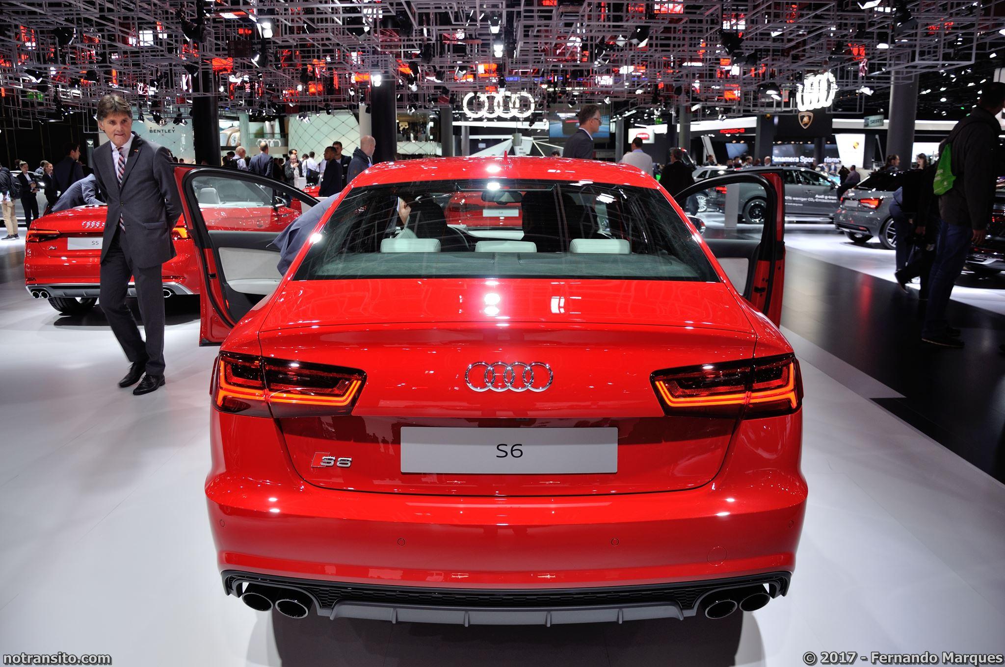 Audi-S6-Frankfurt-2017-004
