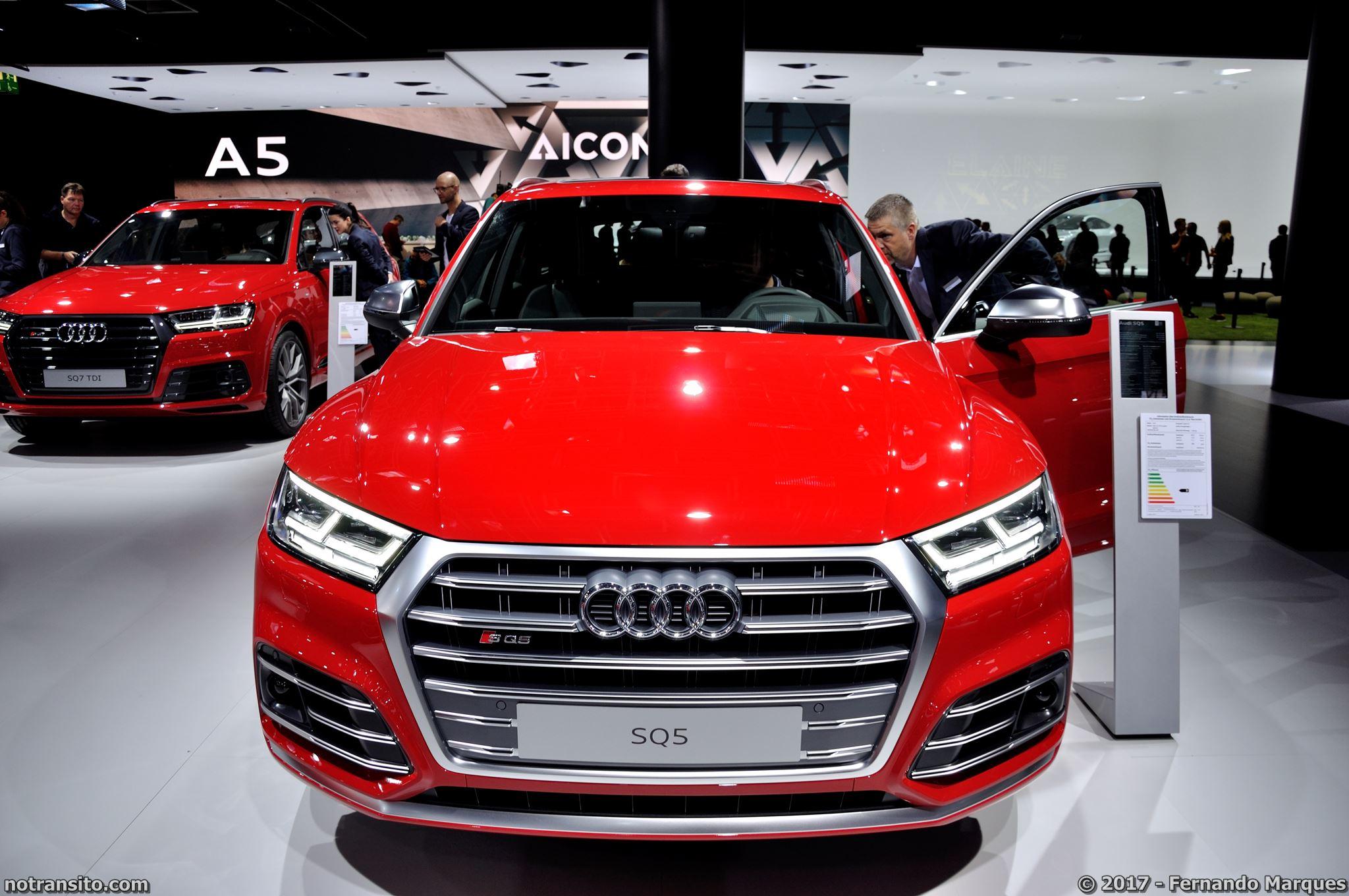 Audi-SQ5-Frankfurt-2017-001