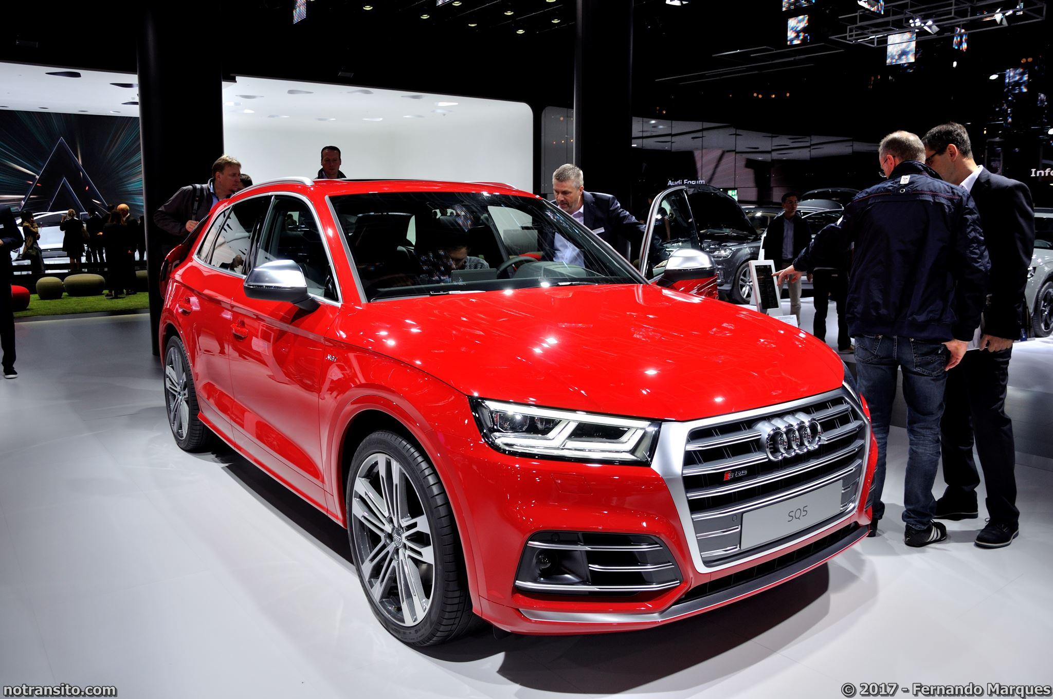 Audi-SQ5-Frankfurt-2017-002