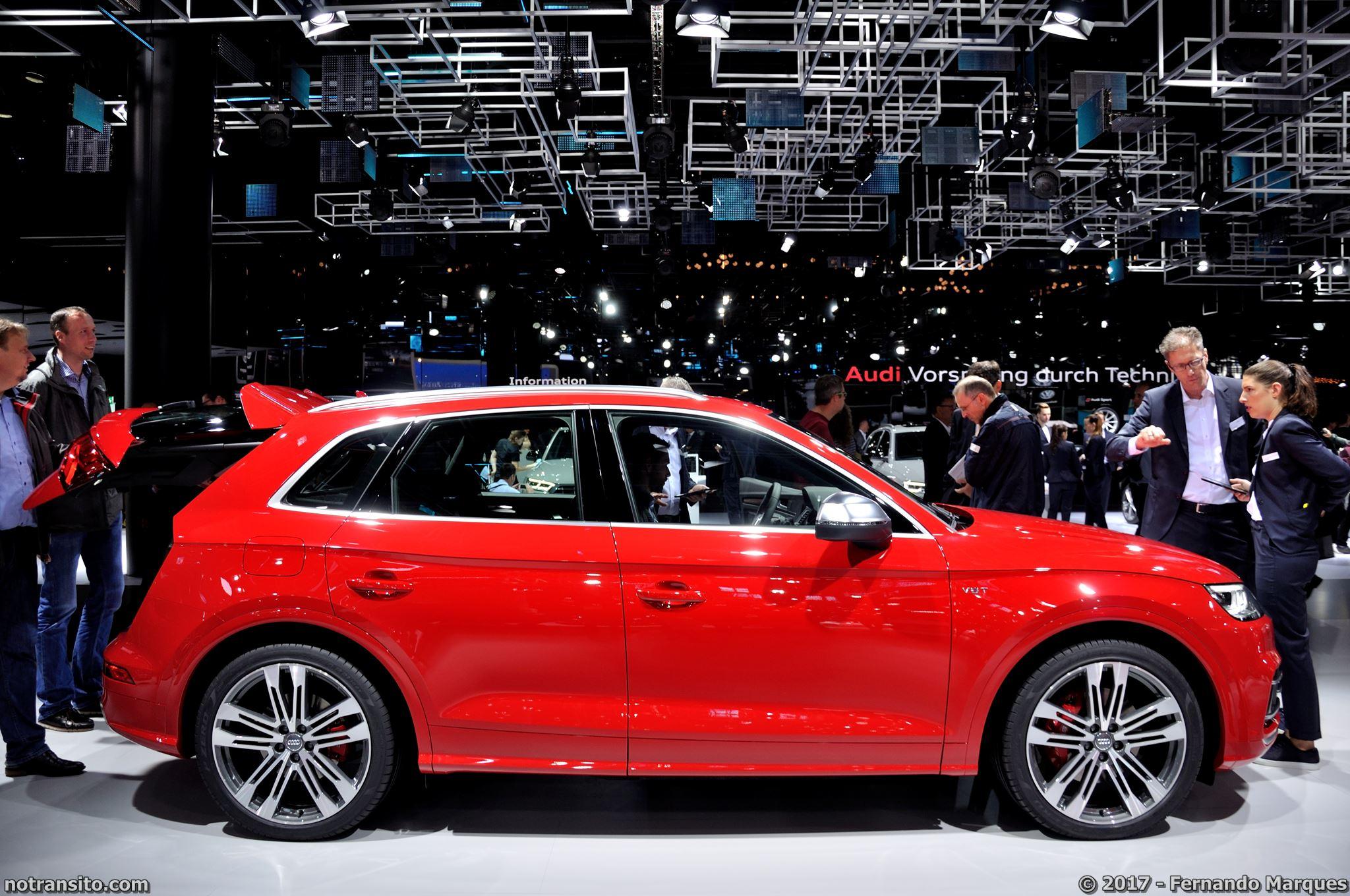Audi-SQ5-Frankfurt-2017-003