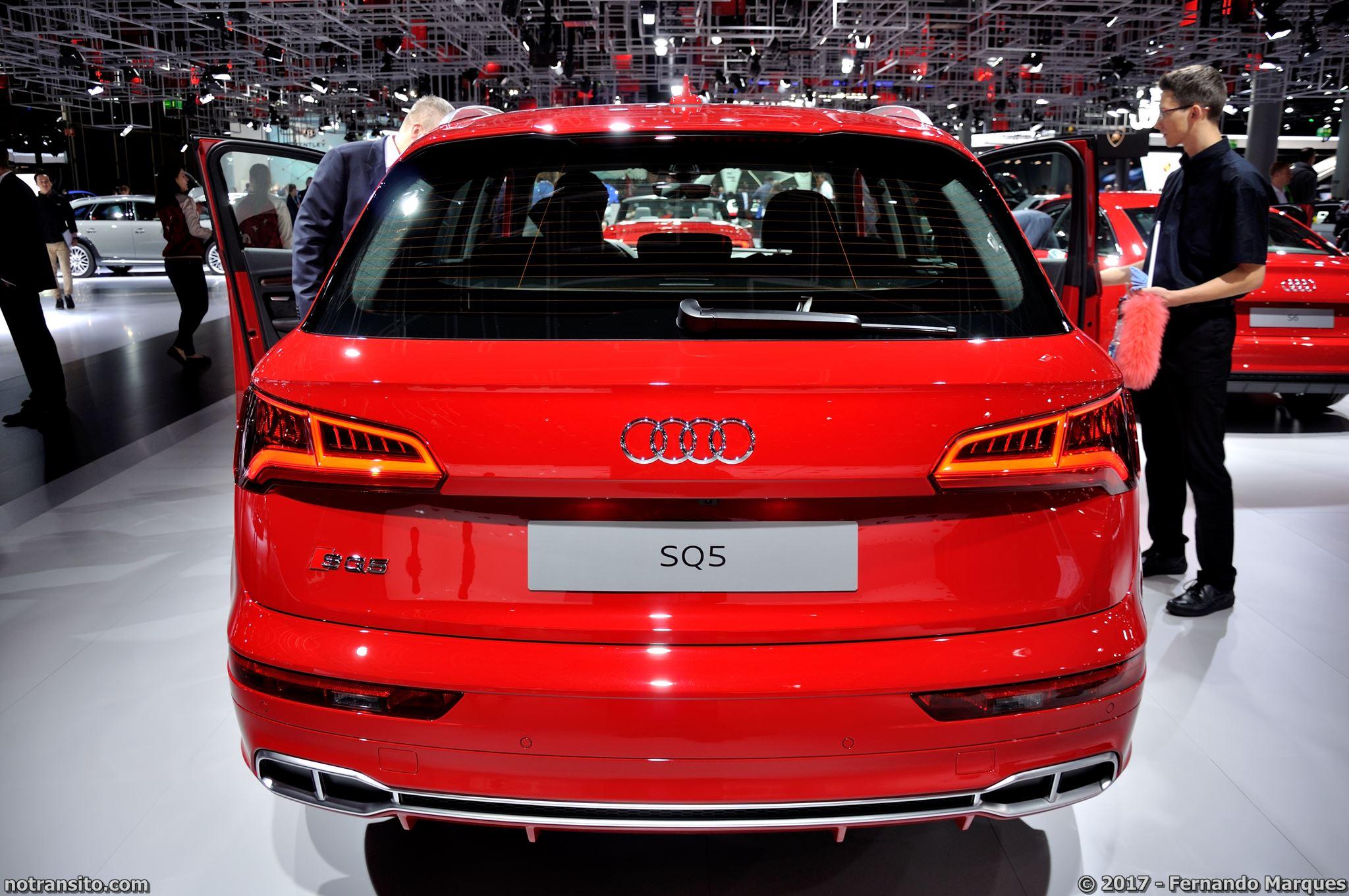 Audi-SQ5-Frankfurt-2017-004