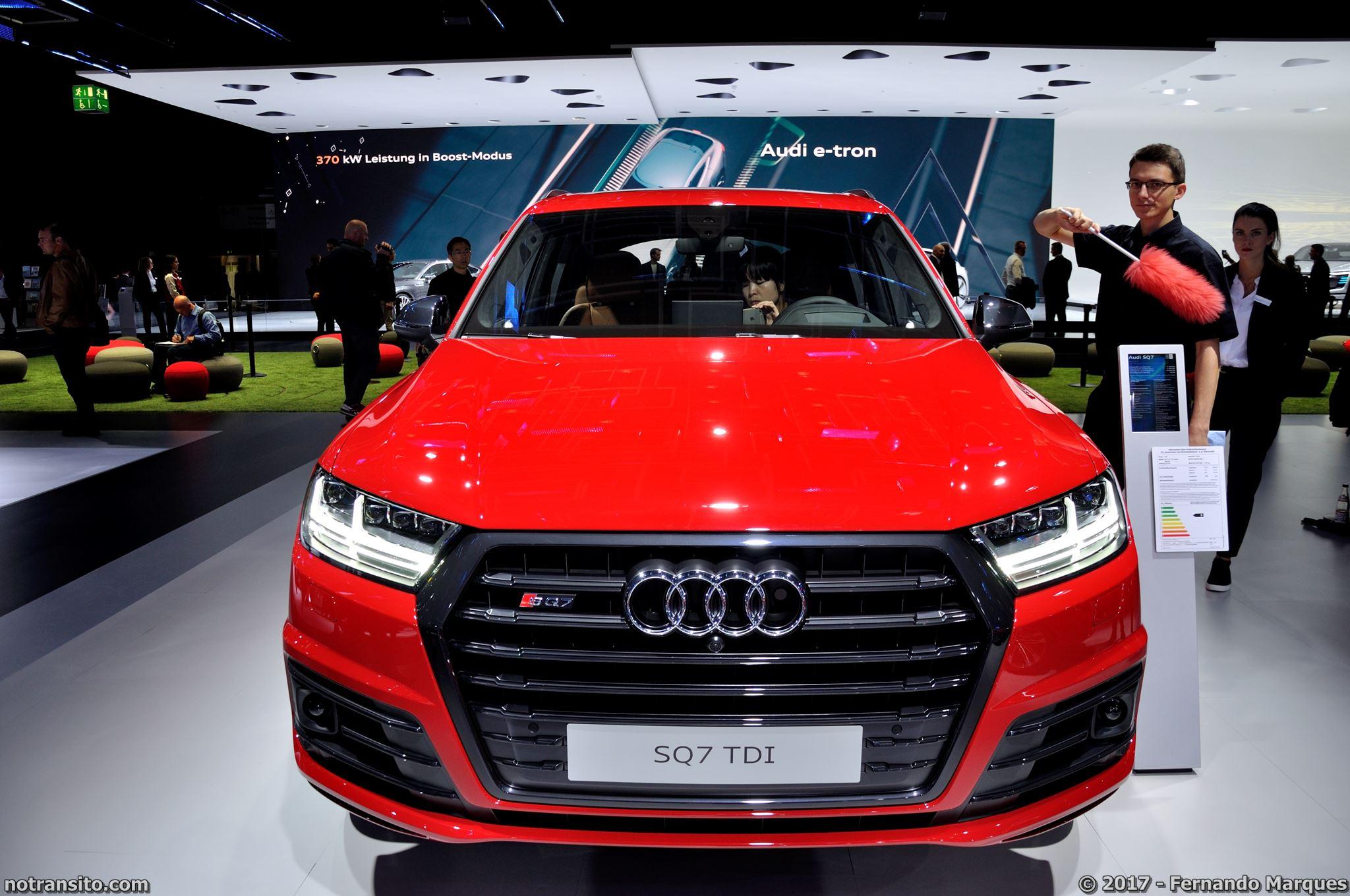 Audi-SQ7-Frankfurt-2017-001