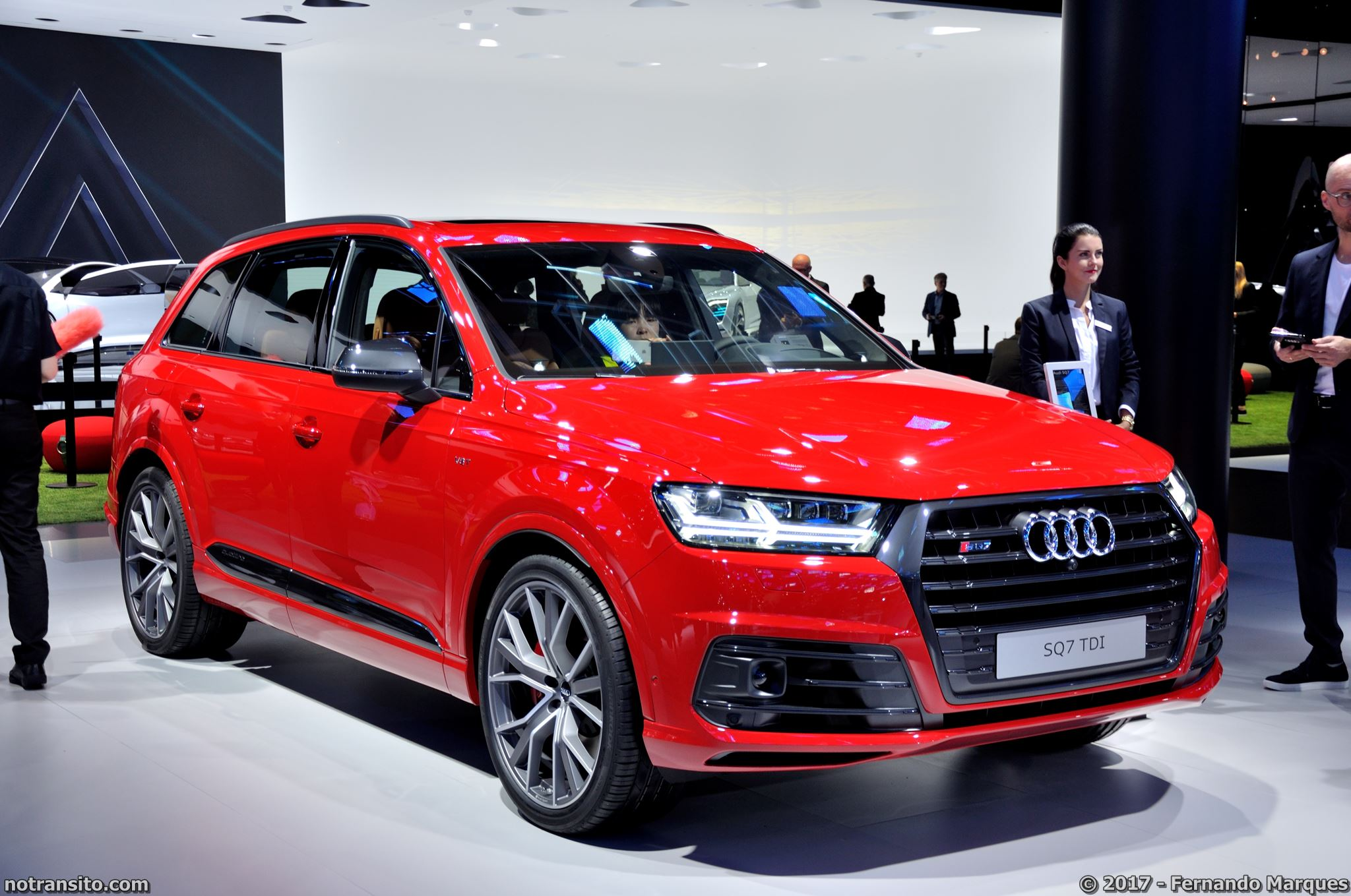 Audi-SQ7-Frankfurt-2017-002
