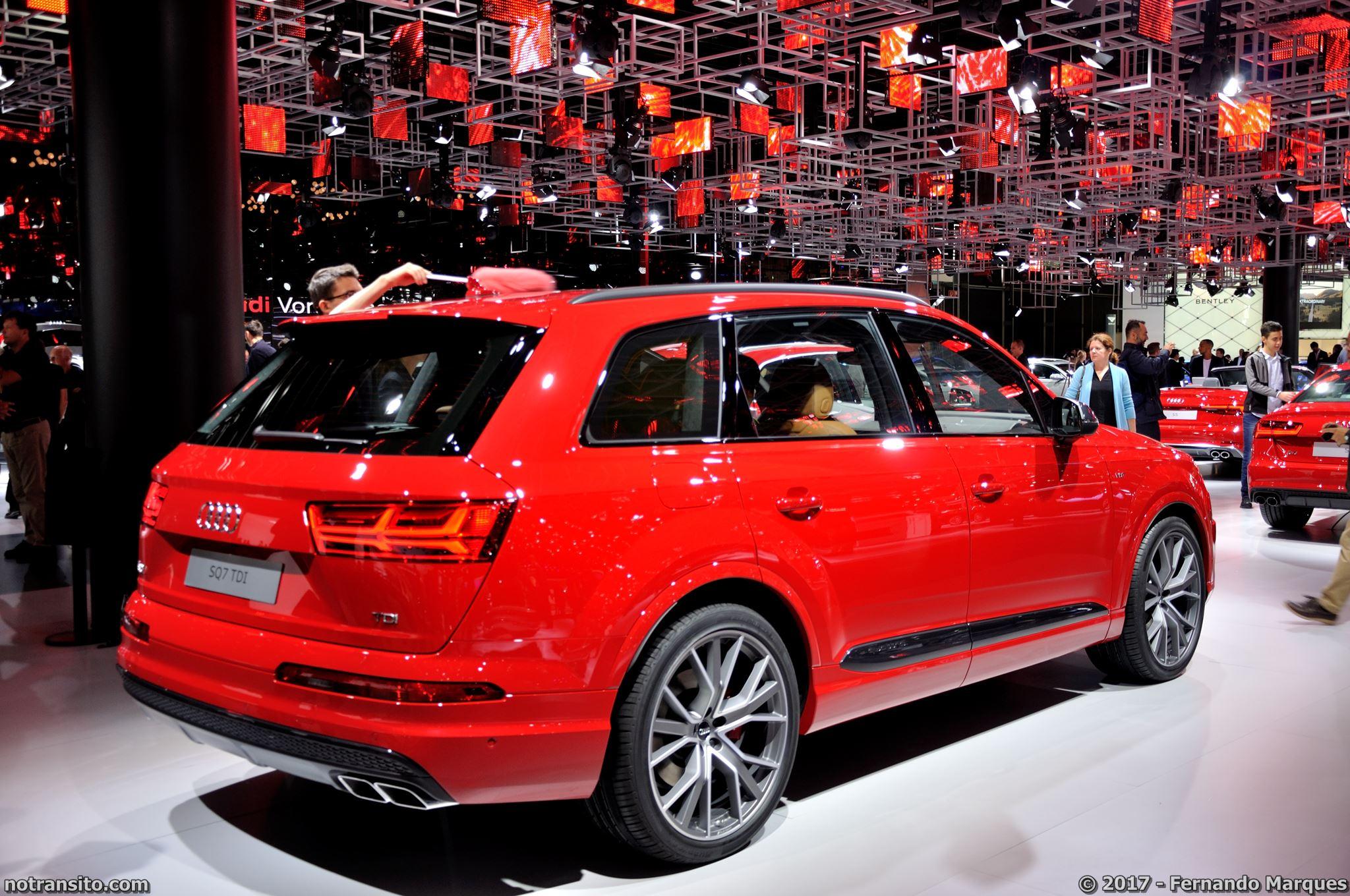 Audi-SQ7-Frankfurt-2017-003