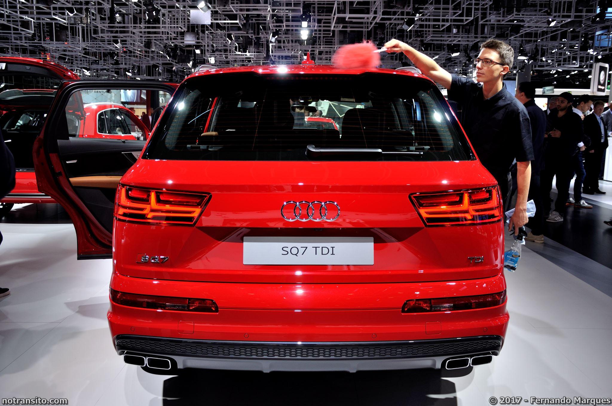 Audi-SQ7-Frankfurt-2017-004