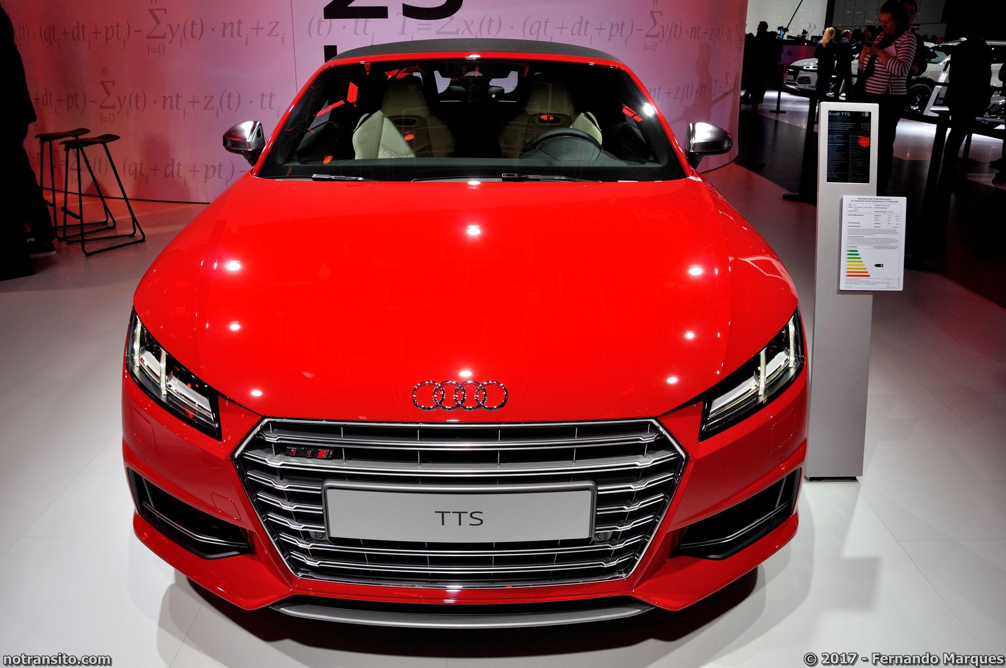 Audi-TTS-Frankfurt-2017-001