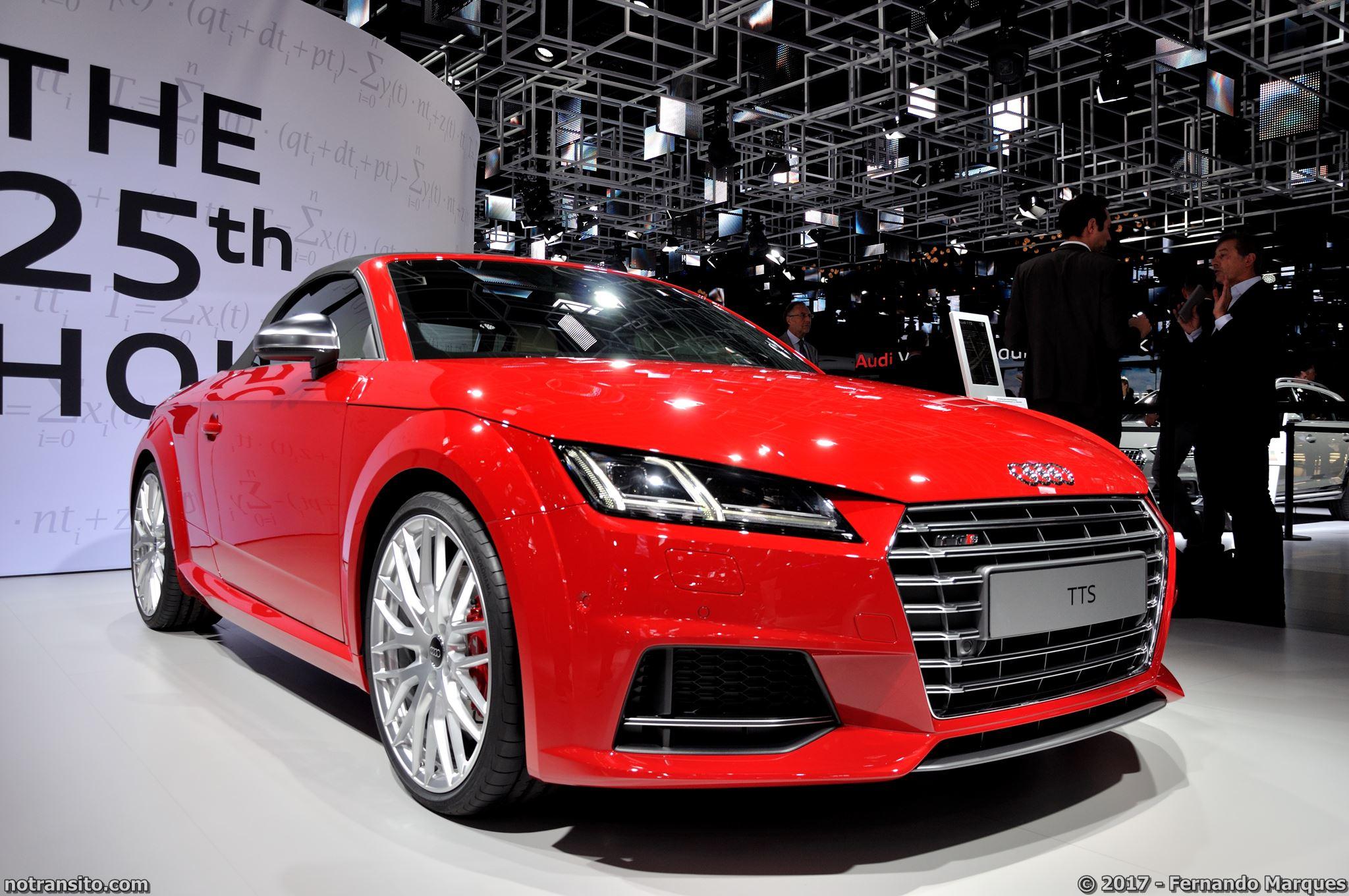Audi-TTS-Frankfurt-2017-002