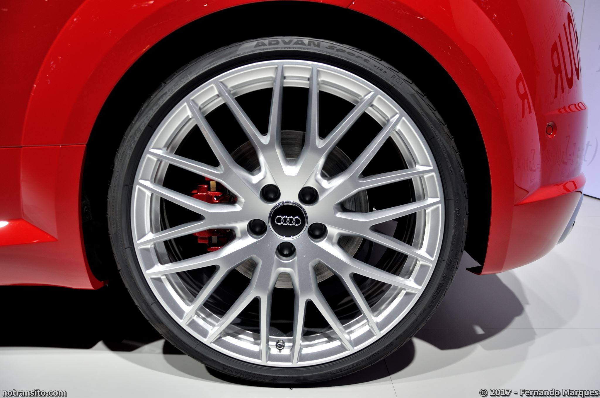 Audi-TTS-Frankfurt-2017-003