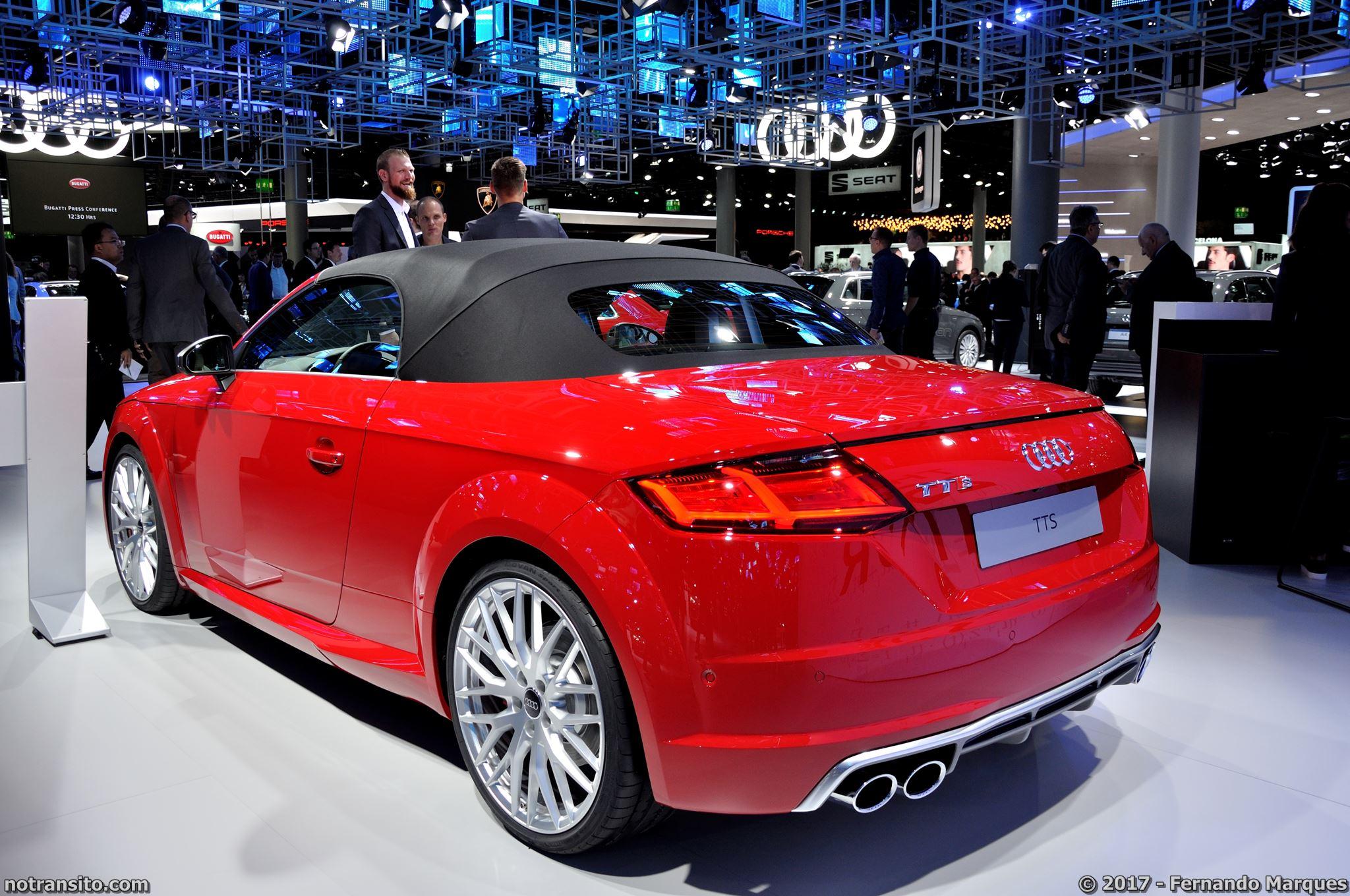Audi-TTS-Frankfurt-2017-004