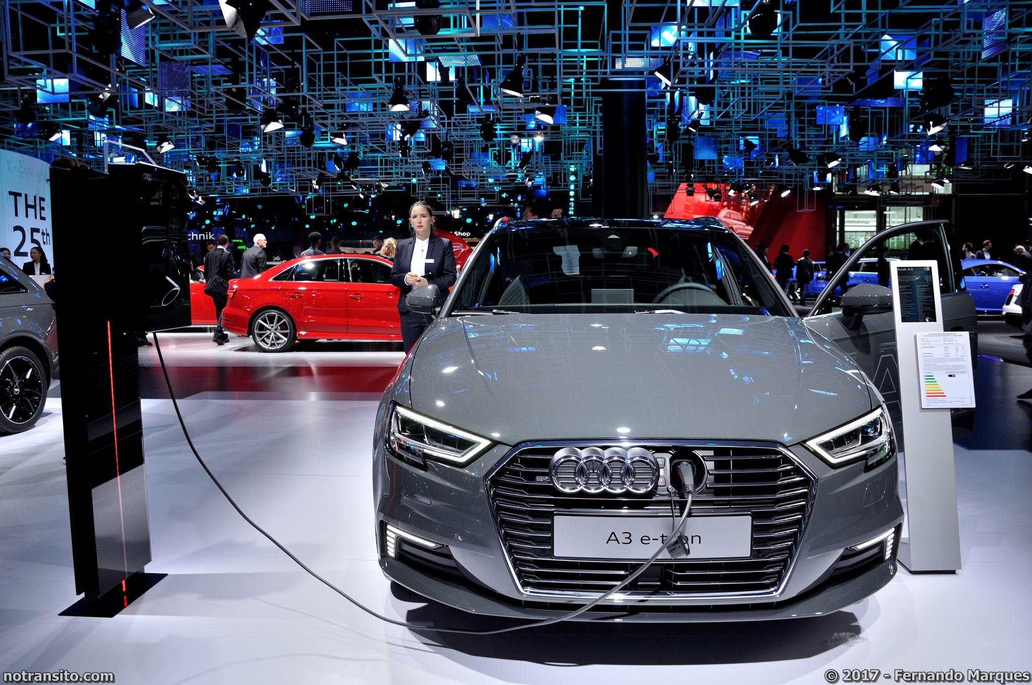 Audi-e-tron-Frankfurt-2017-001