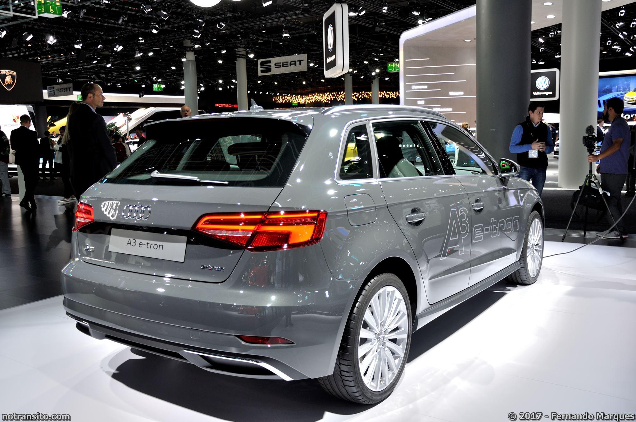 Audi-e-tron-Frankfurt-2017-002