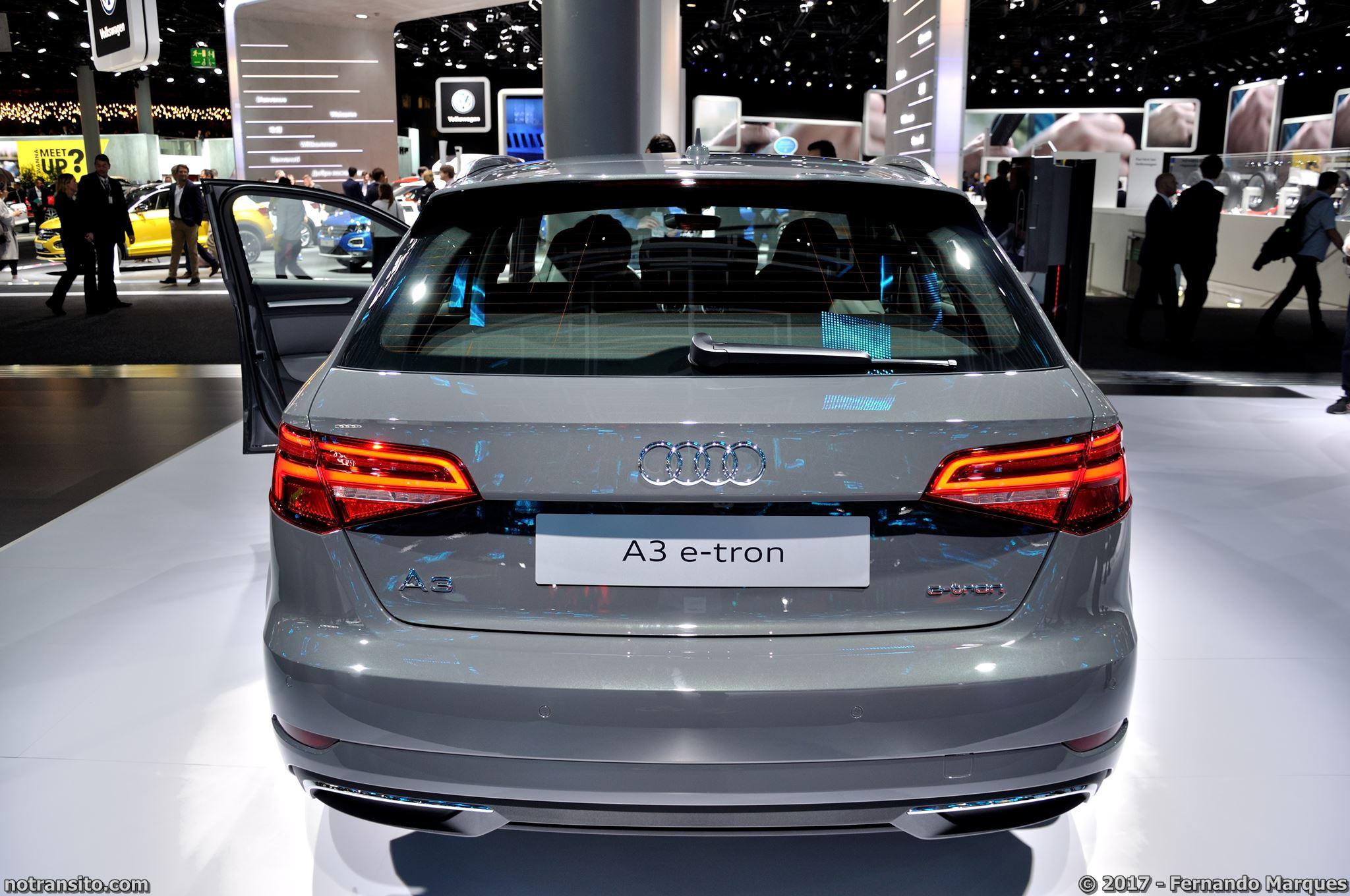 Audi-e-tron-Frankfurt-2017-003