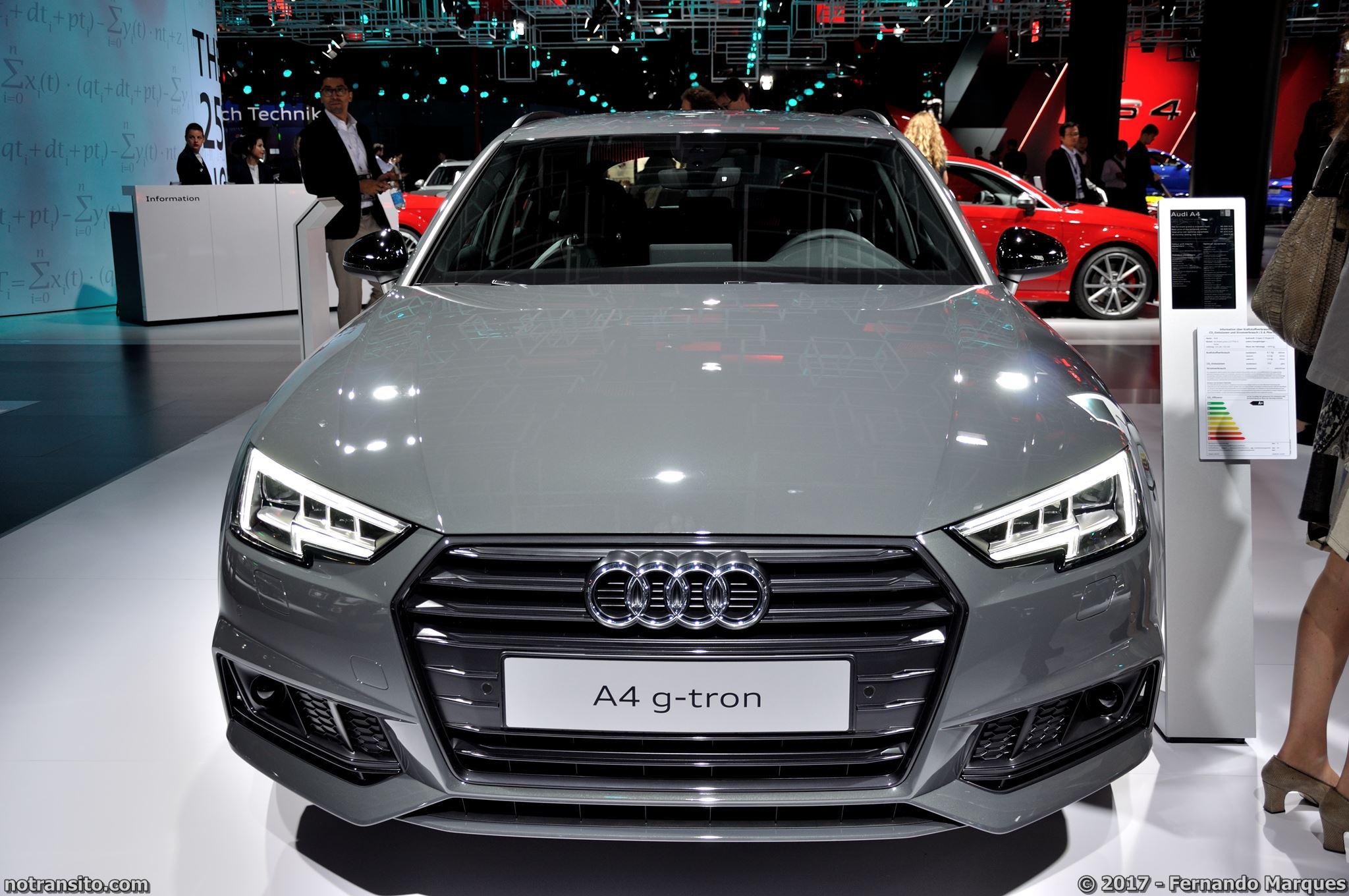 Audi-e-tron-Frankfurt-2017-004