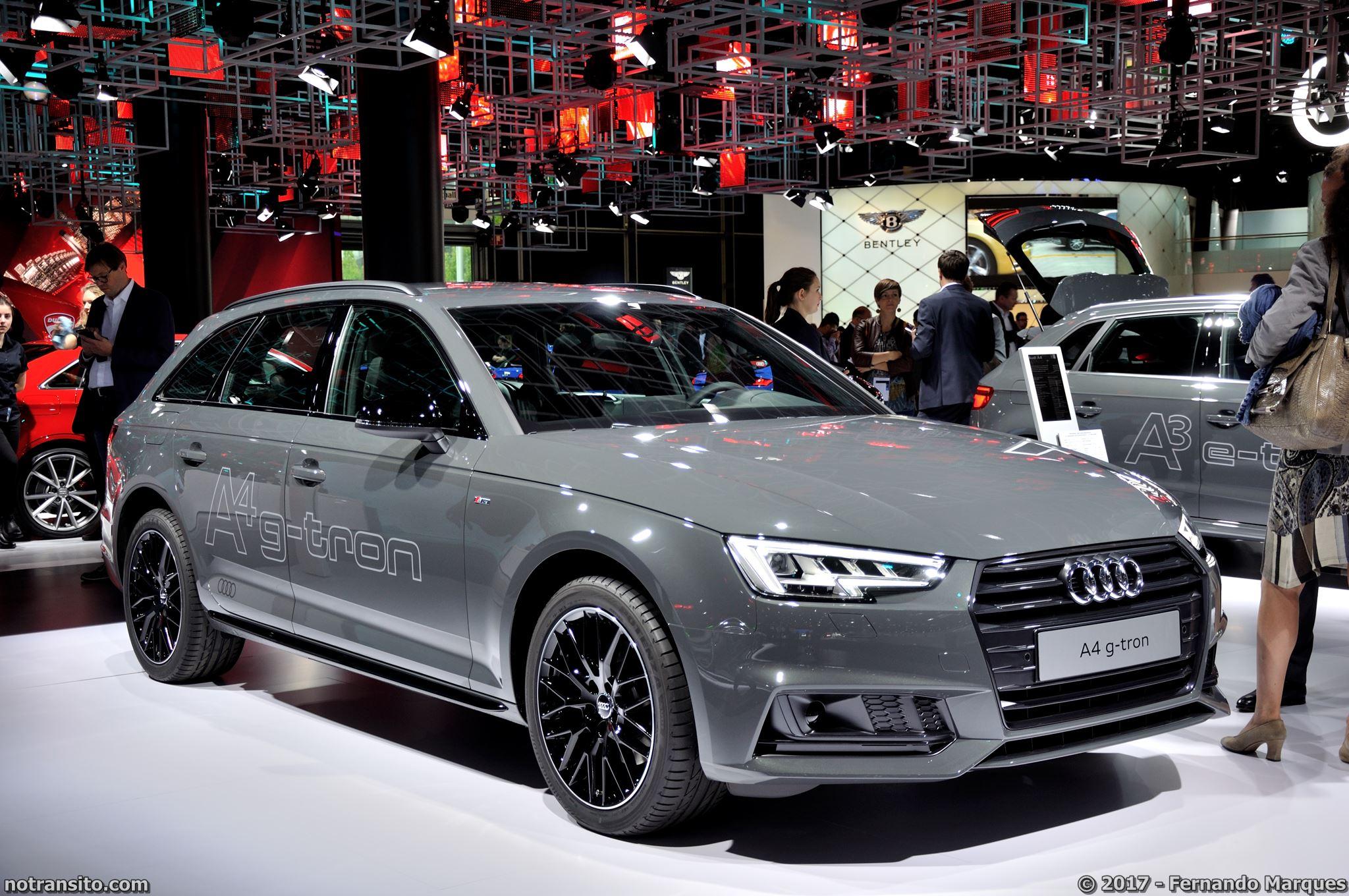 Audi-e-tron-Frankfurt-2017-005