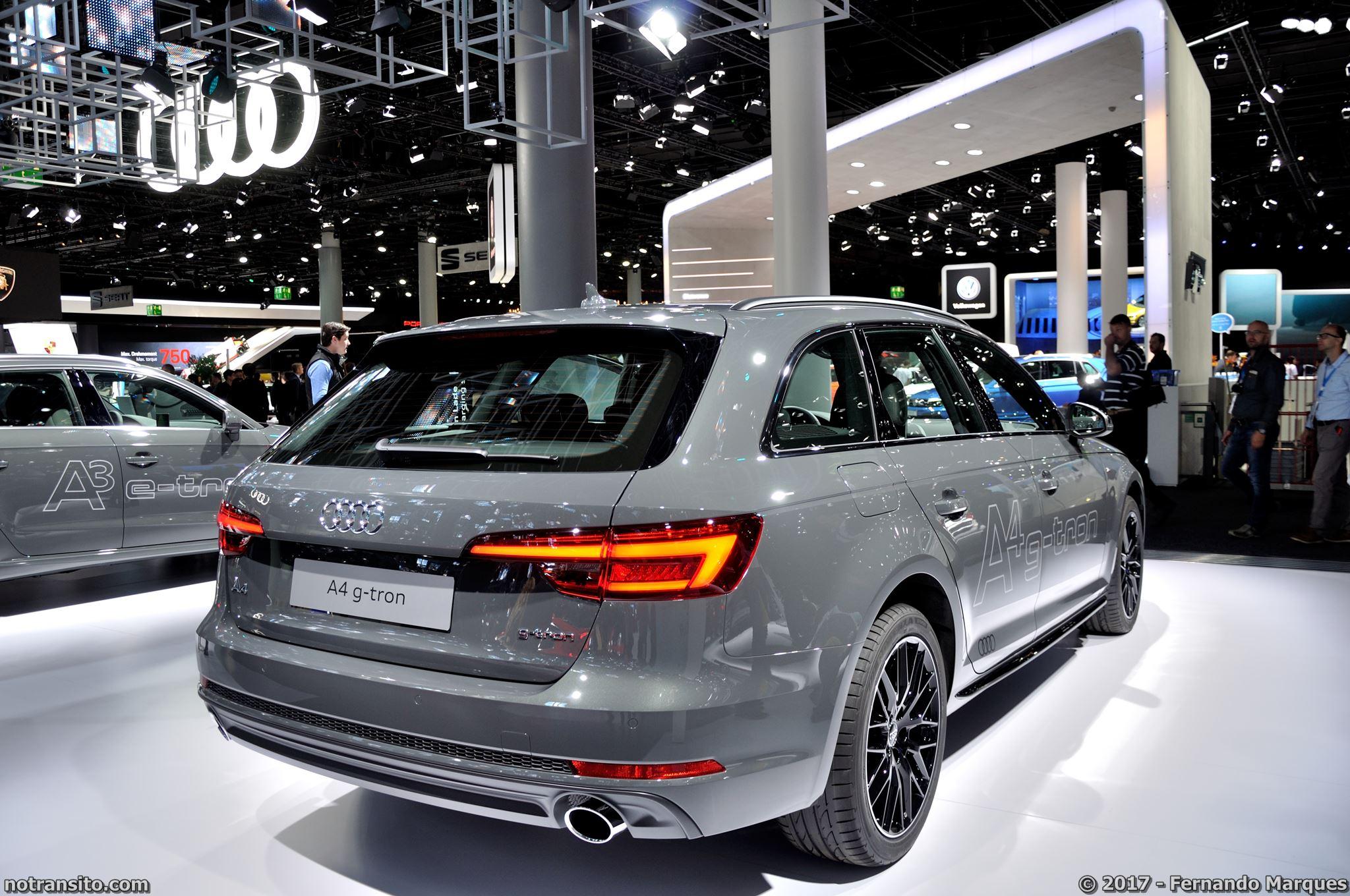 Audi-e-tron-Frankfurt-2017-007