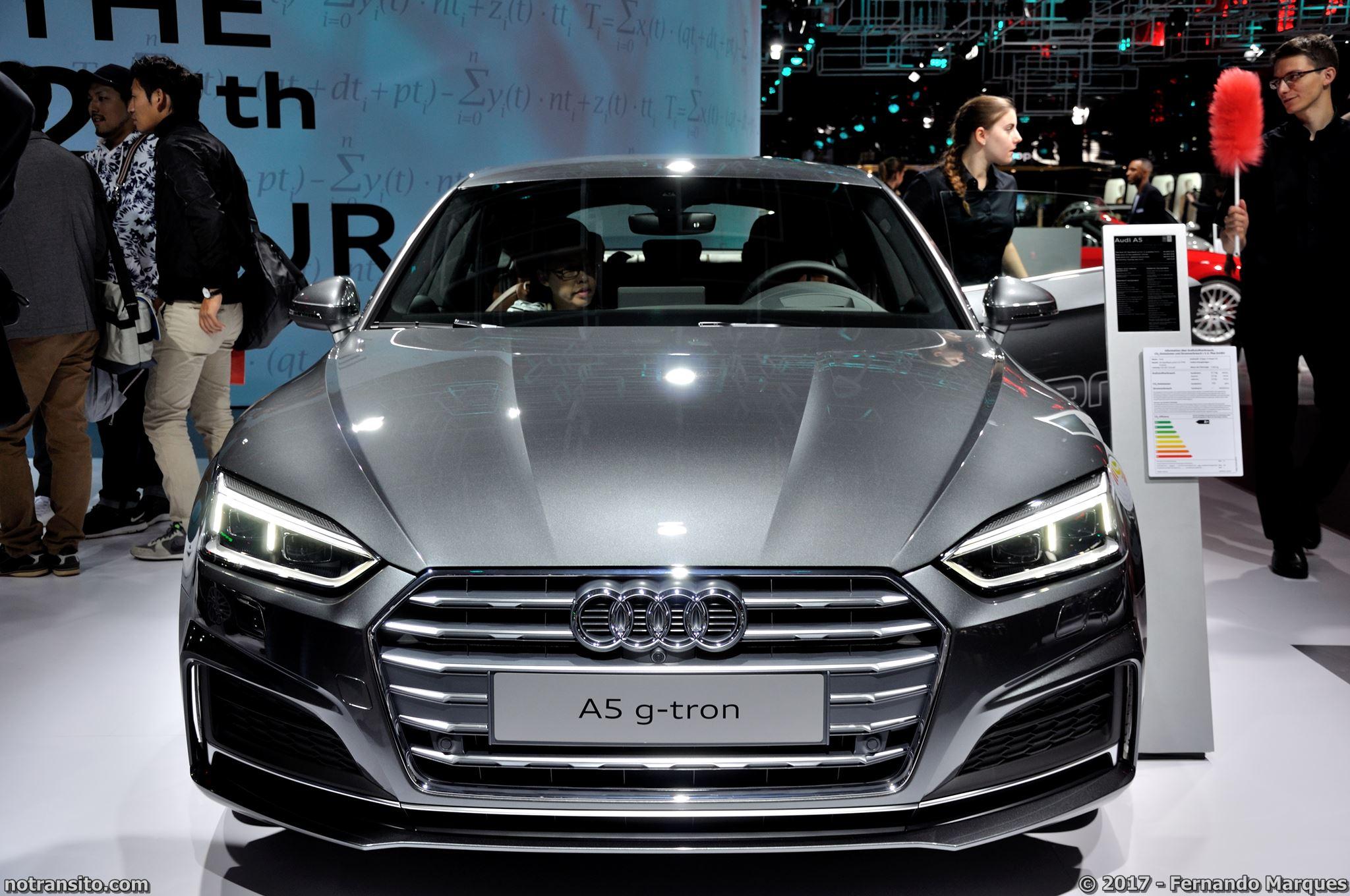 Audi-e-tron-Frankfurt-2017-008