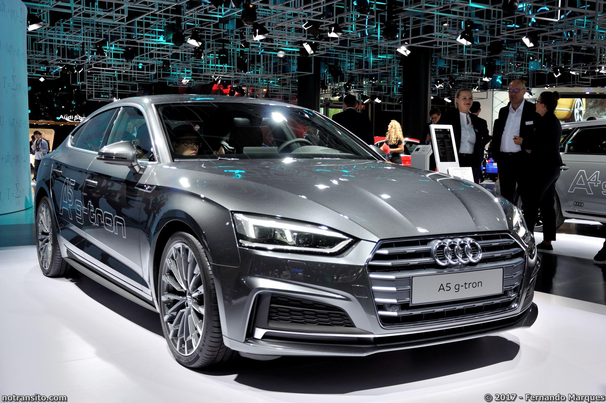 Audi-e-tron-Frankfurt-2017-009