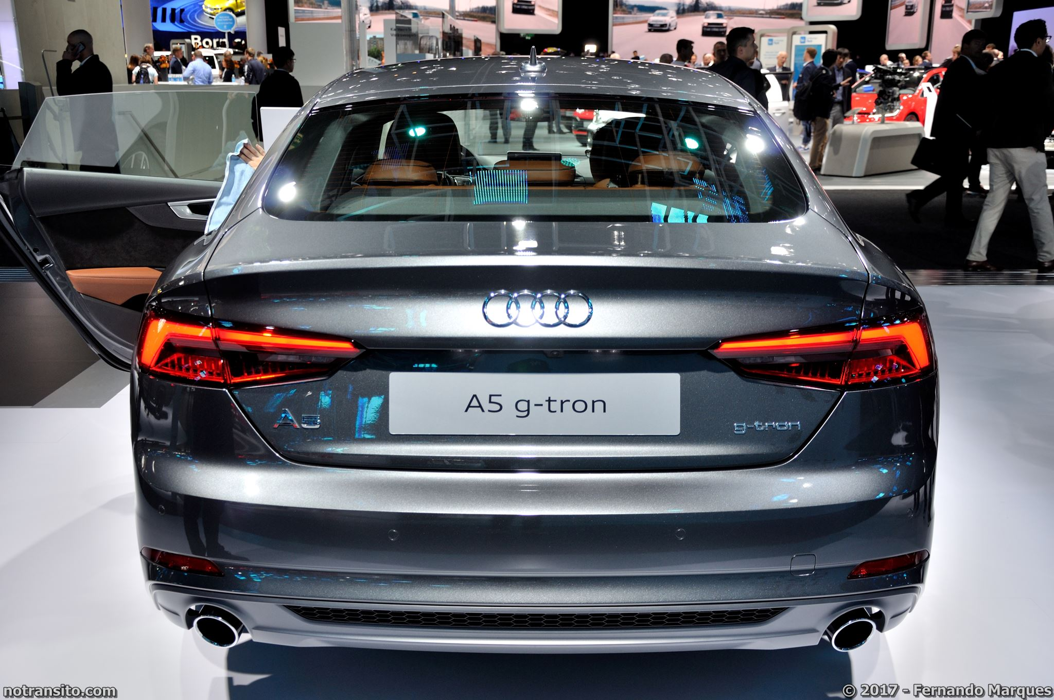 Audi-e-tron-Frankfurt-2017-010