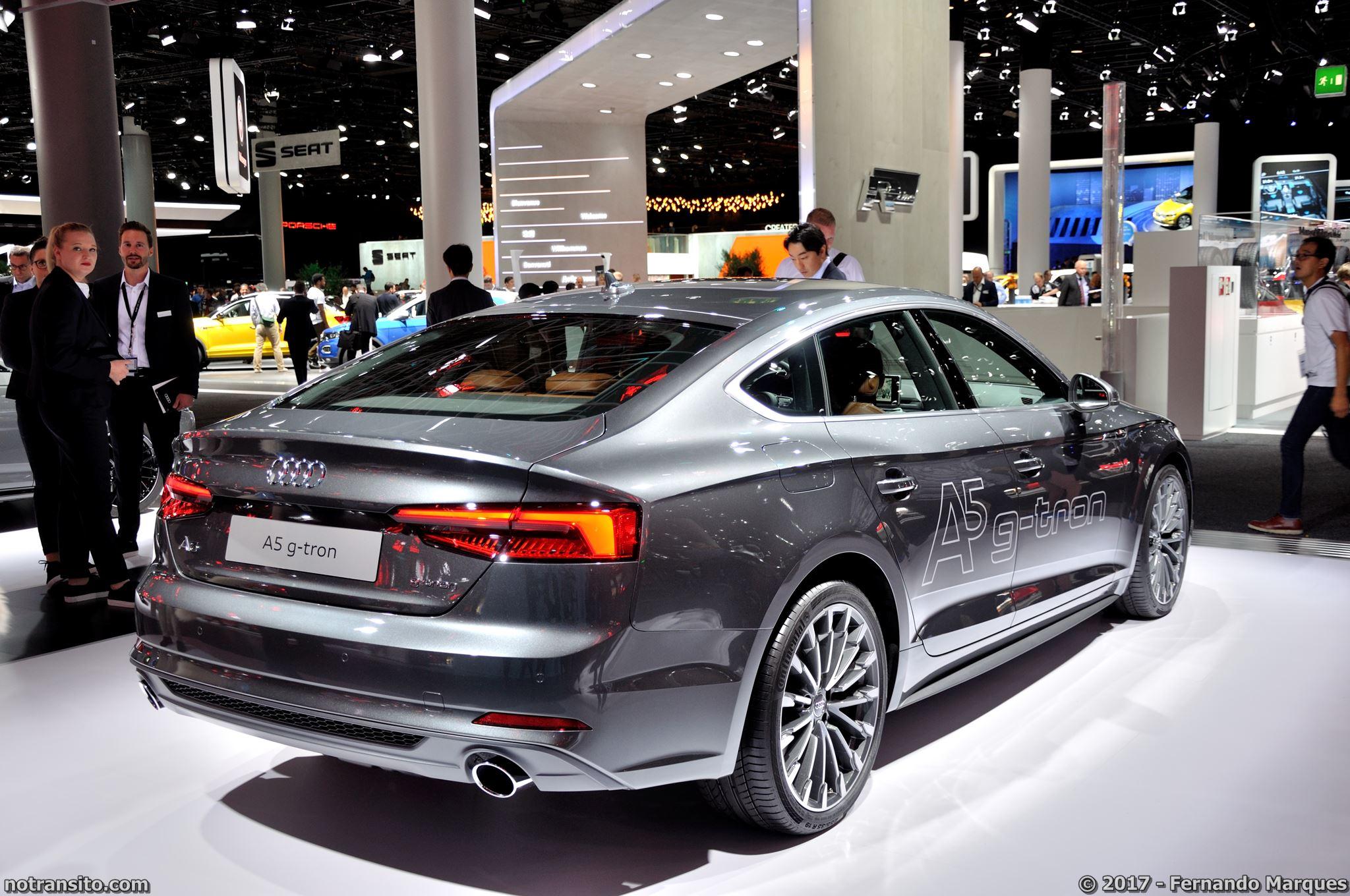 Audi-e-tron-Frankfurt-2017-011