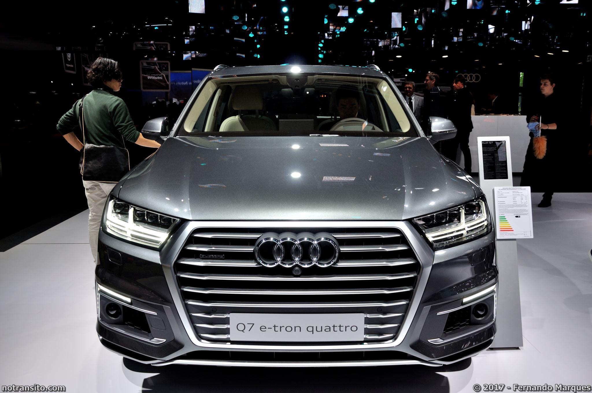 Audi-e-tron-Frankfurt-2017-012